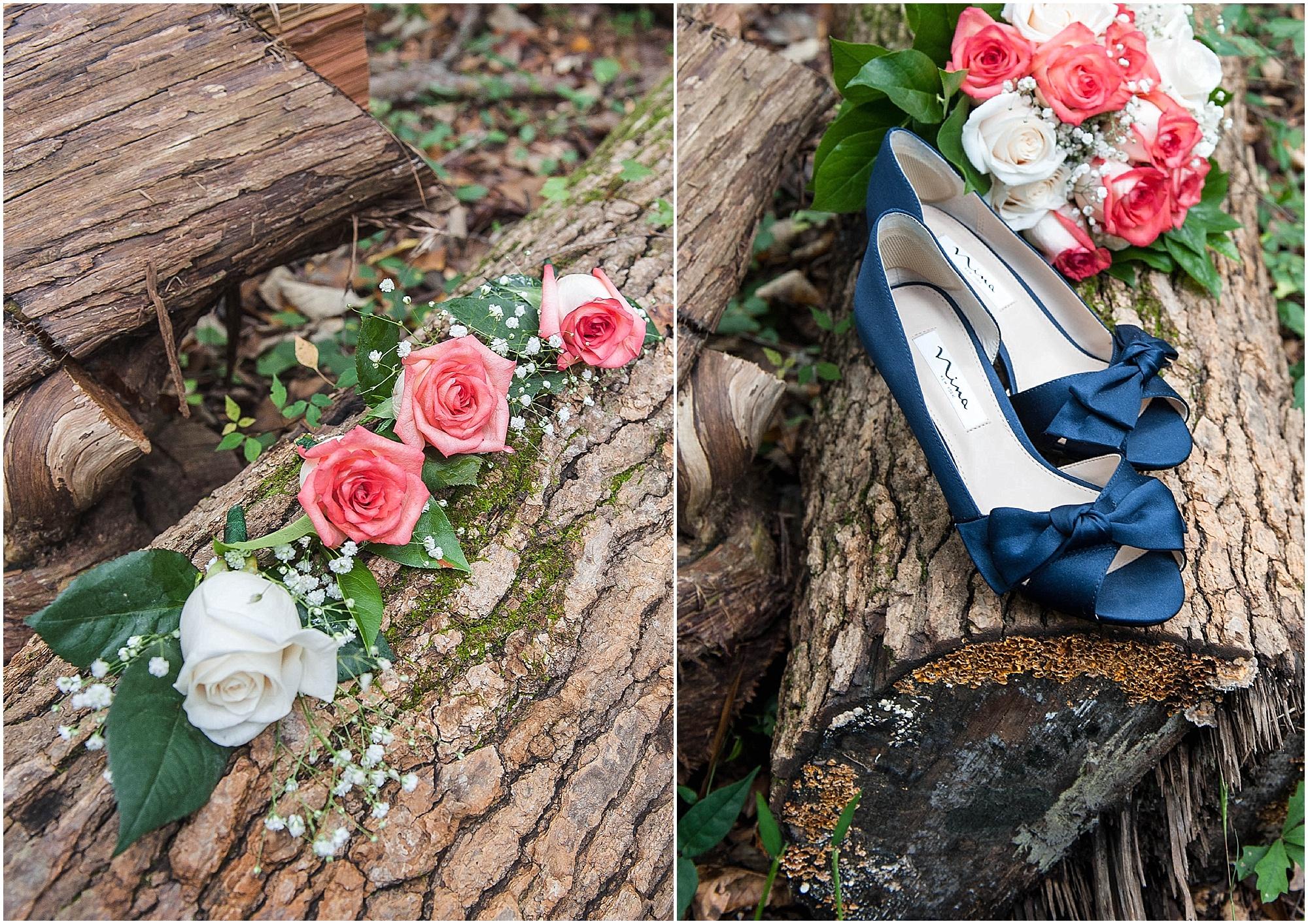Adivas Photography Luxury Boutique Wedding Service_0525.jpg