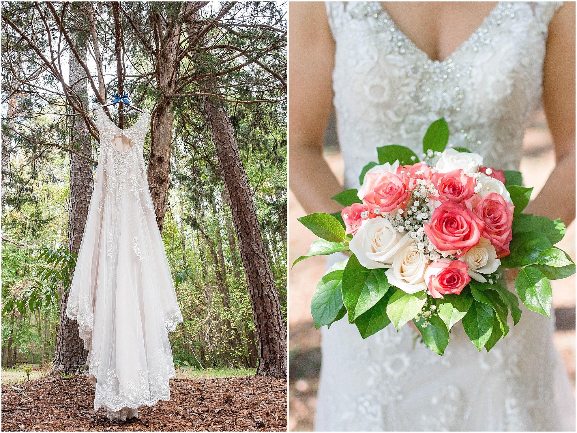 Adivas Photography Luxury Boutique Wedding Service_0529.jpg