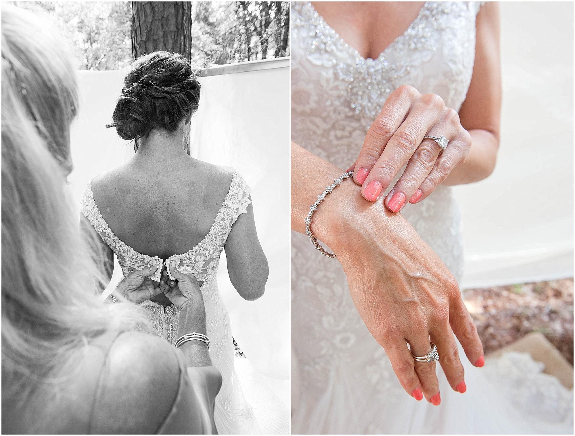 Adivas Photography Luxury Boutique Wedding Service_0530.jpg