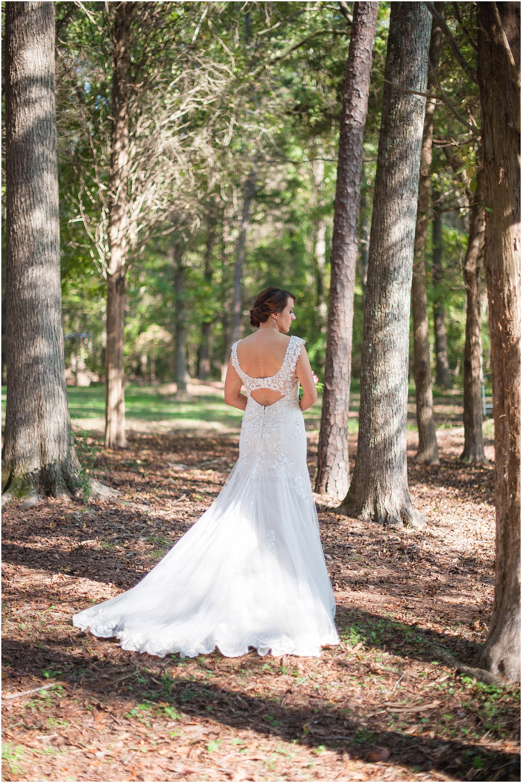 Adivas Photography Luxury Boutique Wedding Service_0536.jpg
