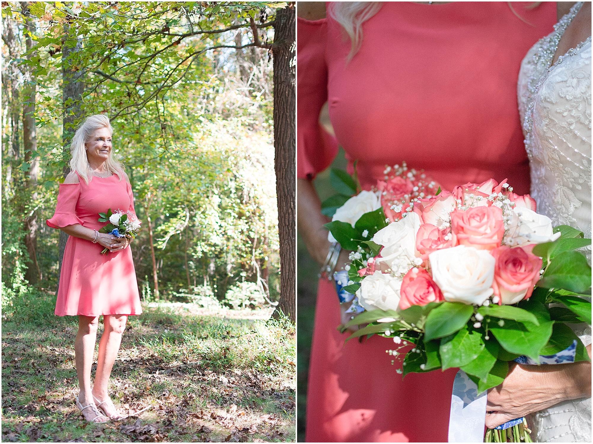 Adivas Photography Luxury Boutique Wedding Service_0537c.jpg