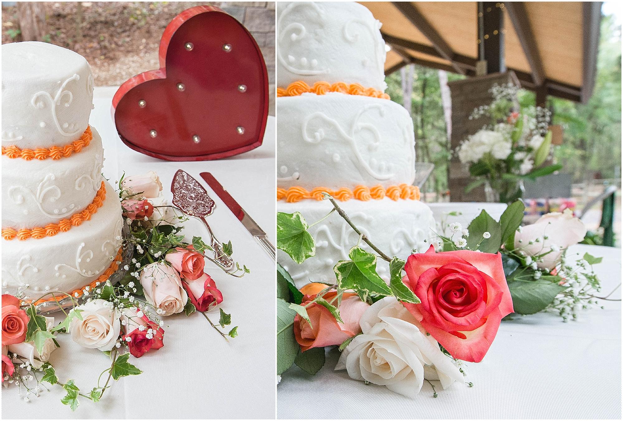 Adivas Photography Luxury Boutique Wedding Service_0541.jpg