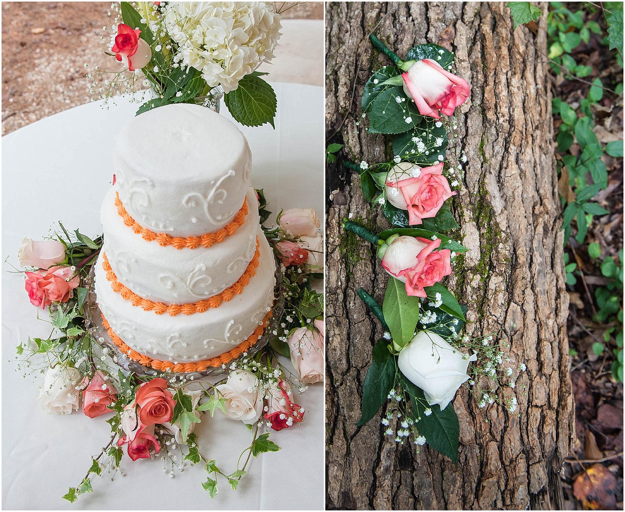 Adivas Photography Luxury Boutique Wedding Service_0544.jpg