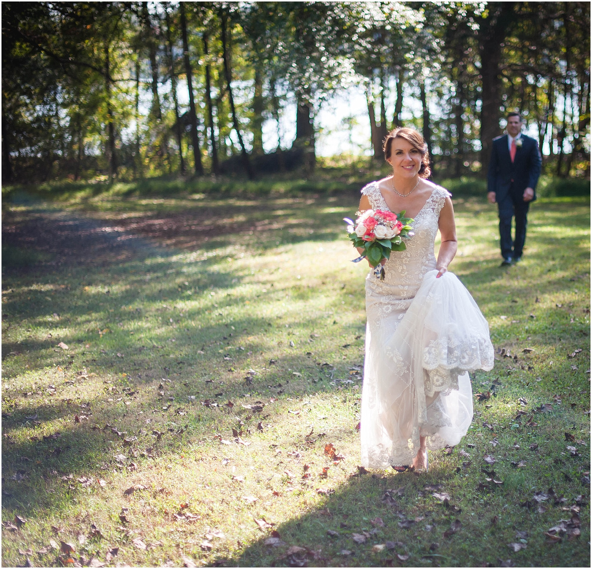 Adivas Photography Luxury Boutique Wedding Service_0554.jpg