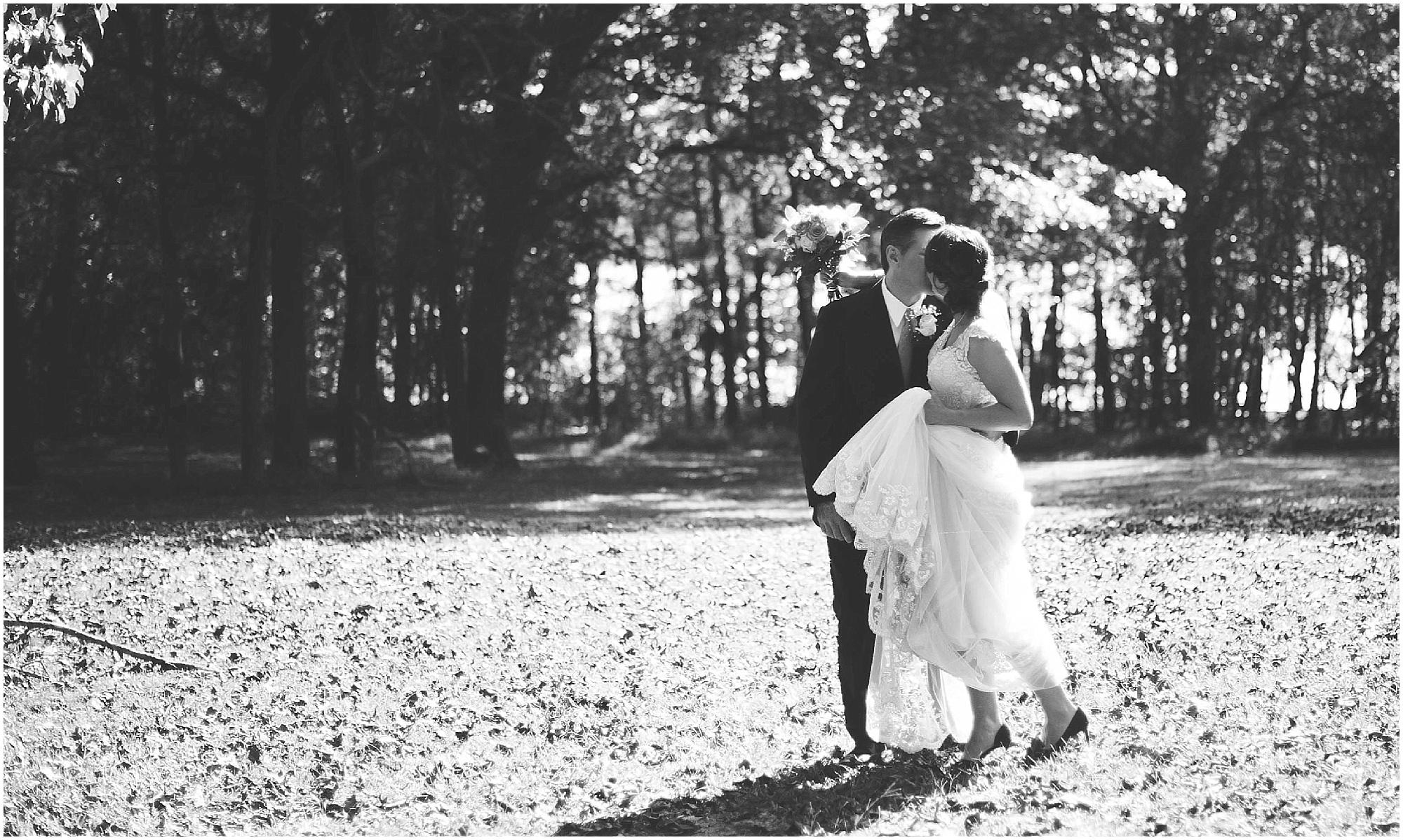 Adivas Photography Luxury Boutique Wedding Service_0556.jpg