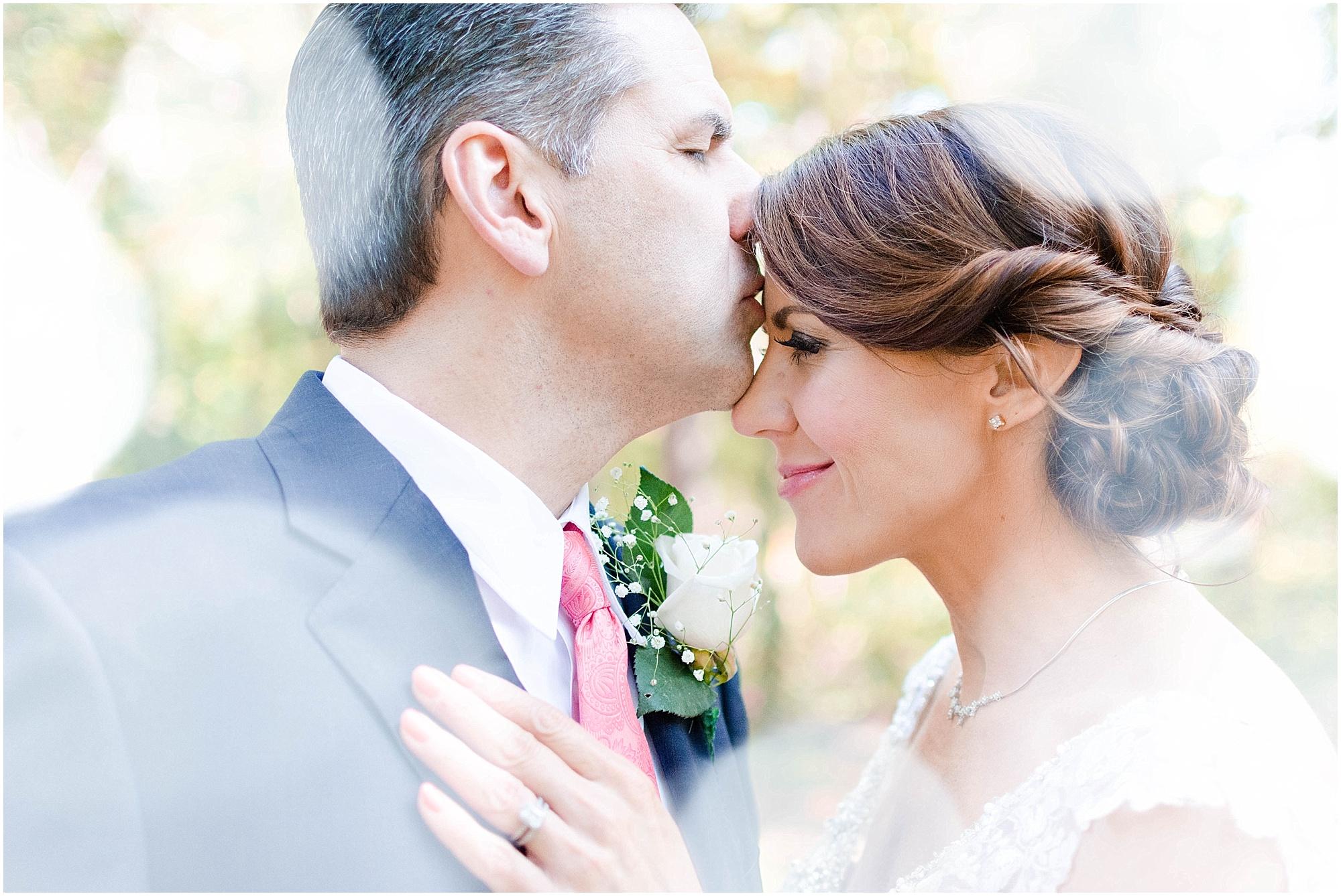 Adivas Photography Luxury Boutique Wedding Service_0556b.jpg