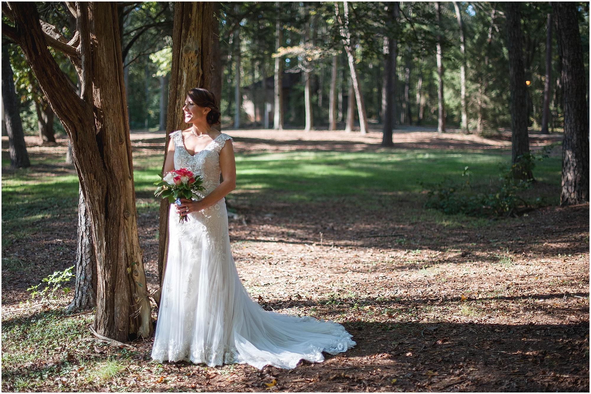 Adivas Photography Luxury Boutique Wedding Service_0561.jpg