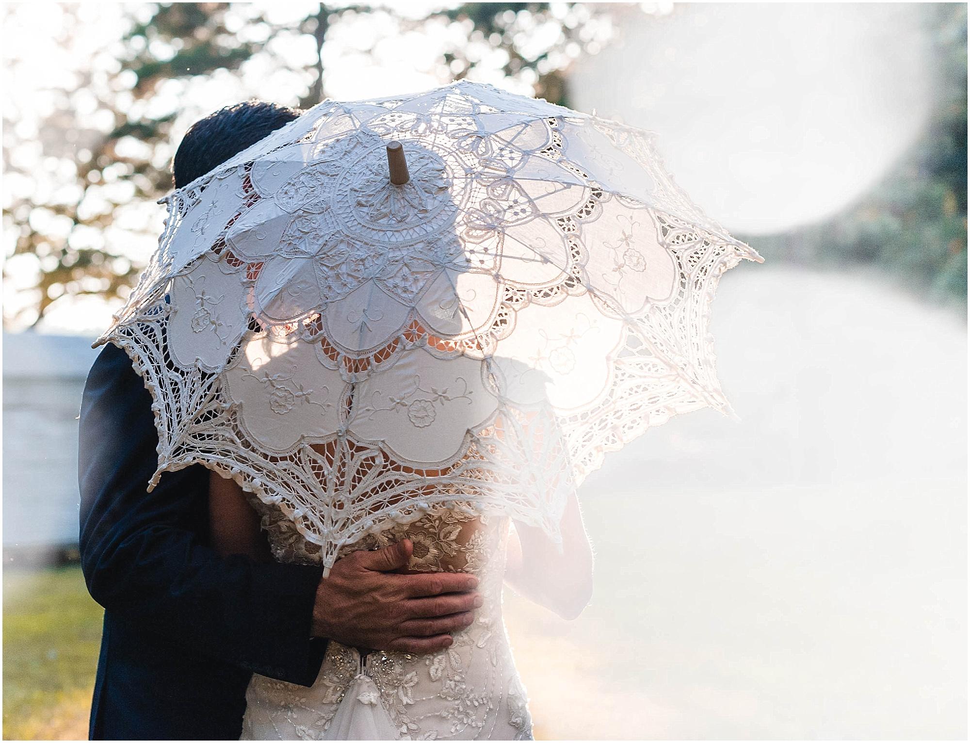 Adivas Photography Luxury Boutique Wedding Service_0561f.jpg