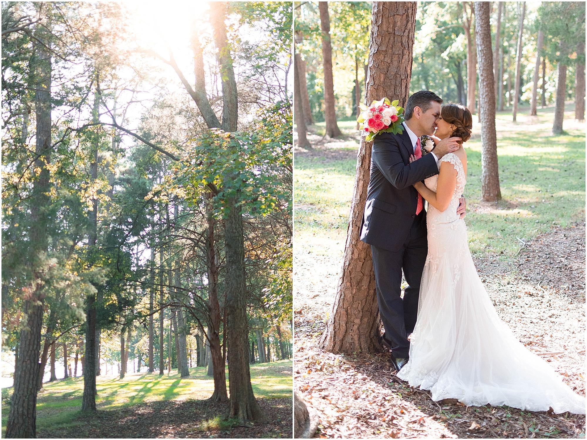 Adivas Photography Luxury Boutique Wedding Service_0561d.jpg