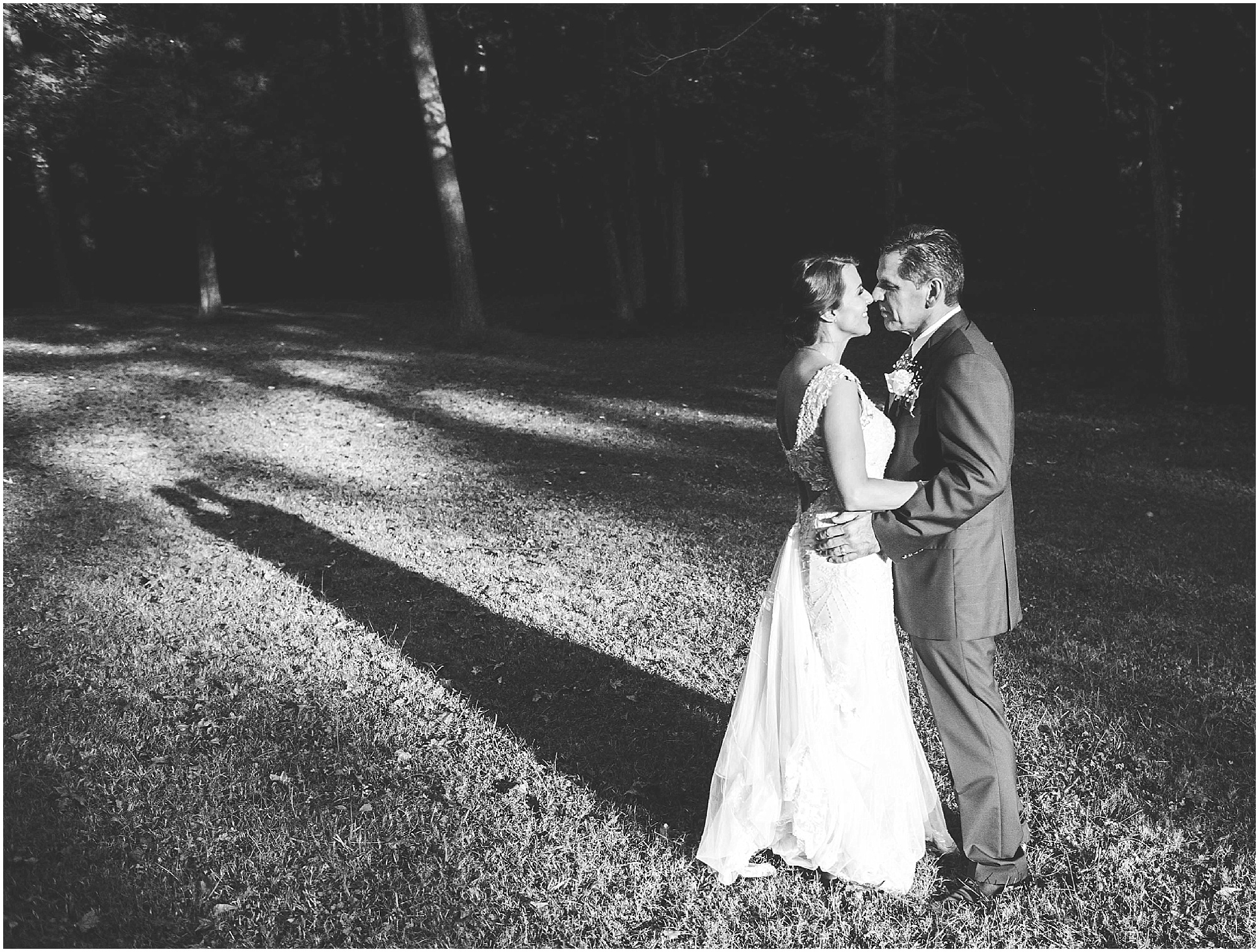 Adivas Photography Luxury Boutique Wedding Service_0561h.jpg