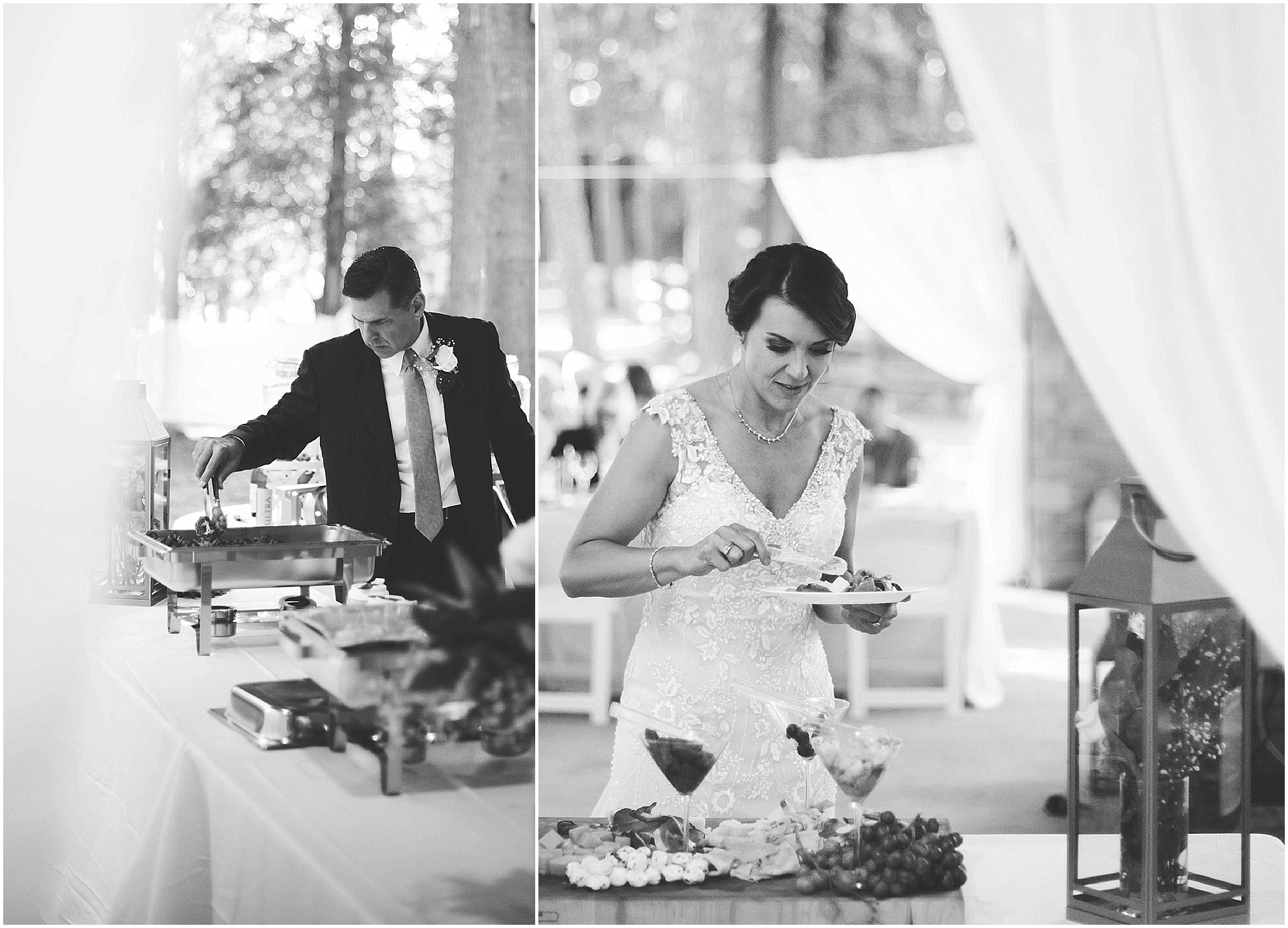 Adivas Photography Luxury Boutique Wedding Service_0564.jpg