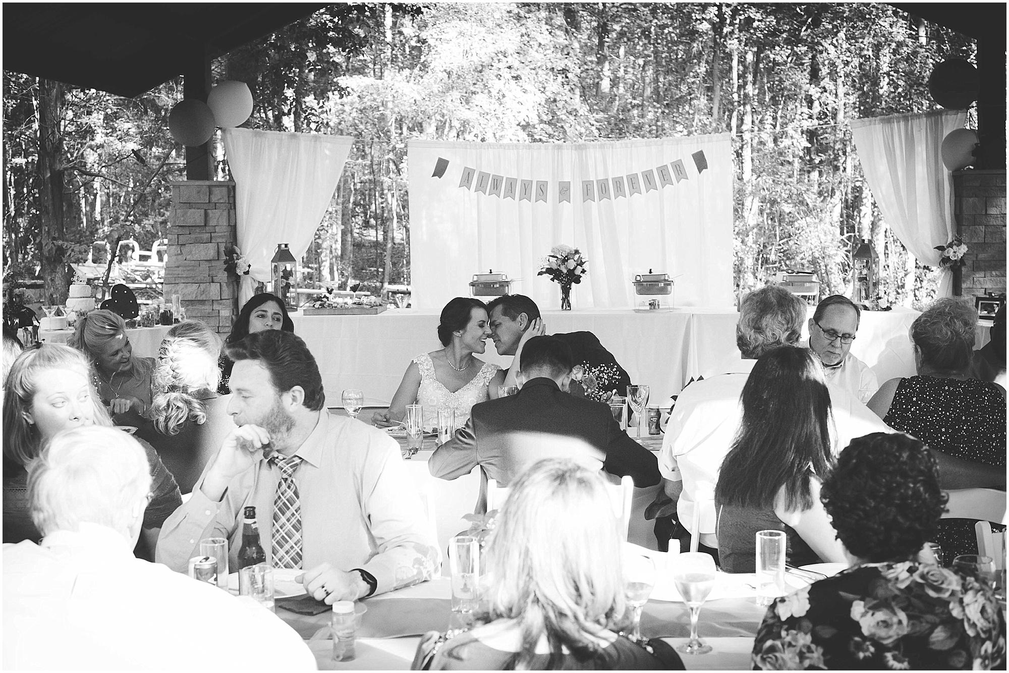 Adivas Photography Luxury Boutique Wedding Service_0565.jpg