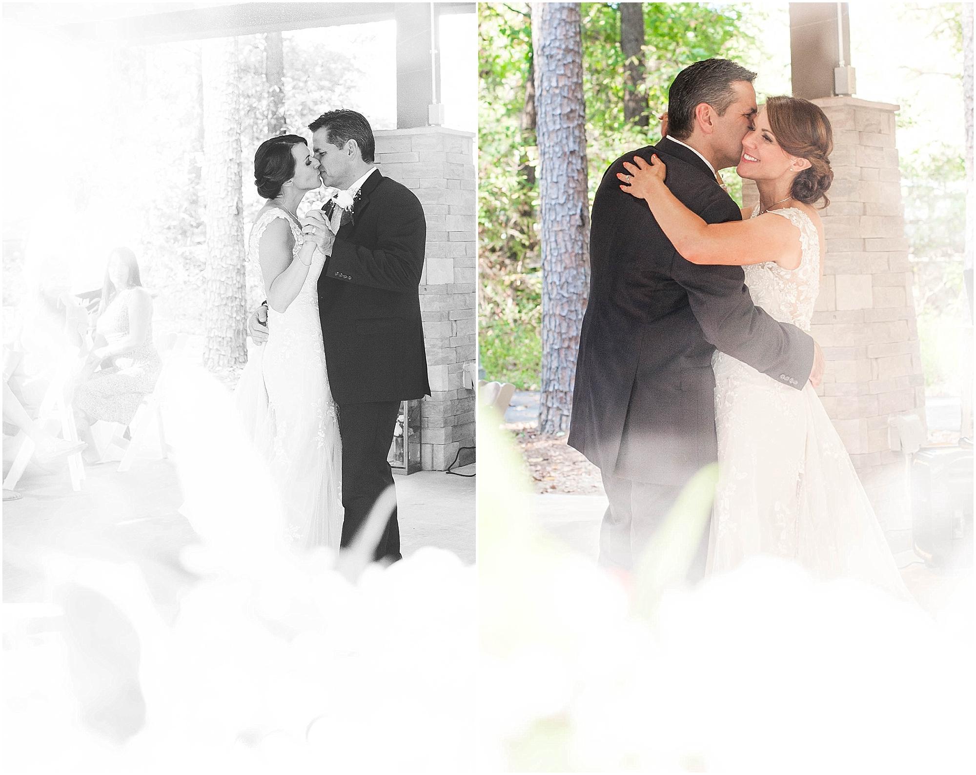 Adivas Photography Luxury Boutique Wedding Service_0567.jpg