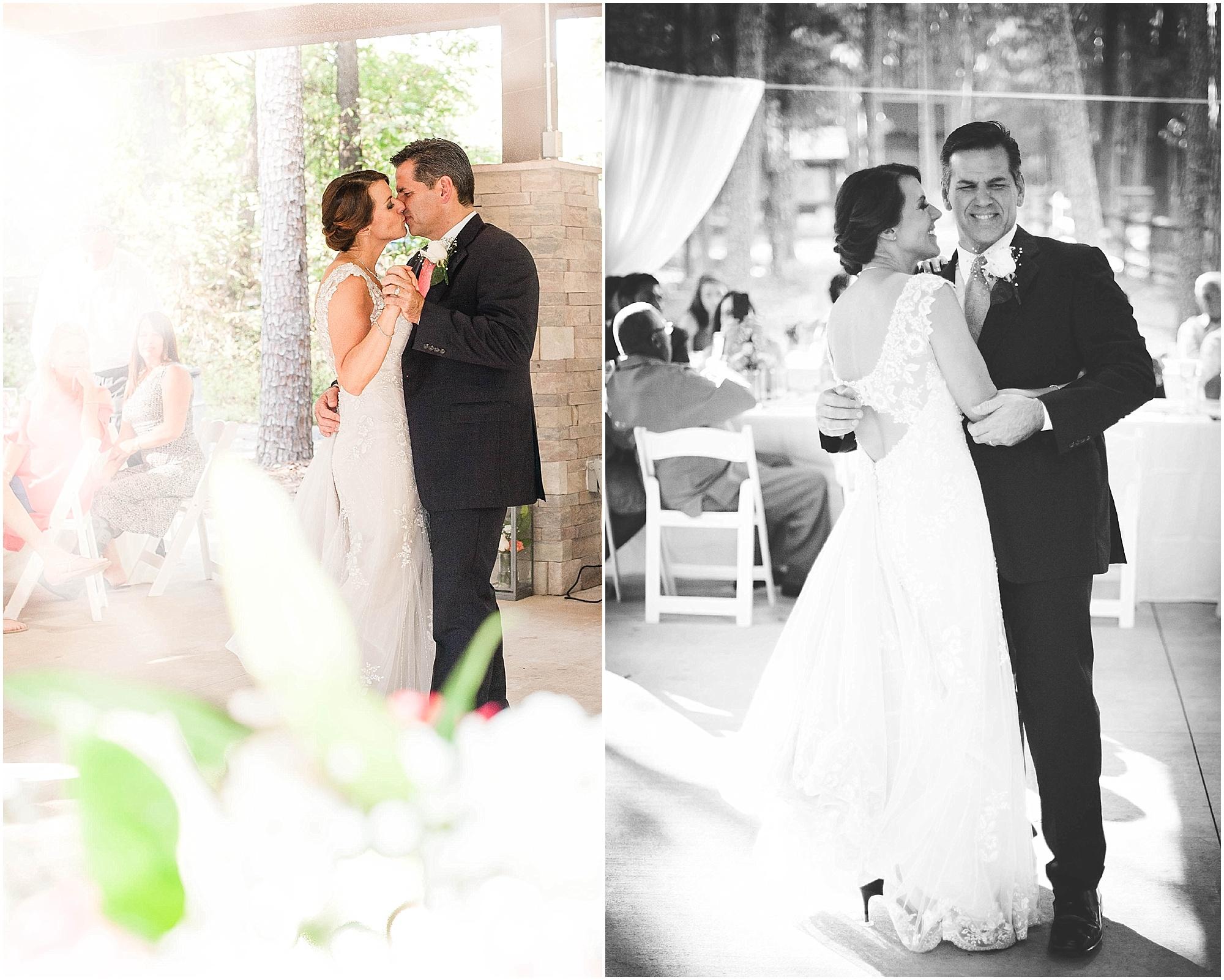 Adivas Photography Luxury Boutique Wedding Service_0582.jpg