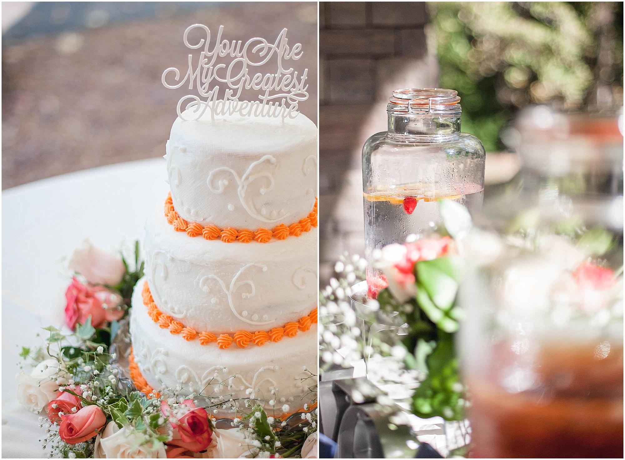 Adivas Photography Luxury Boutique Wedding Service_0583b.jpg