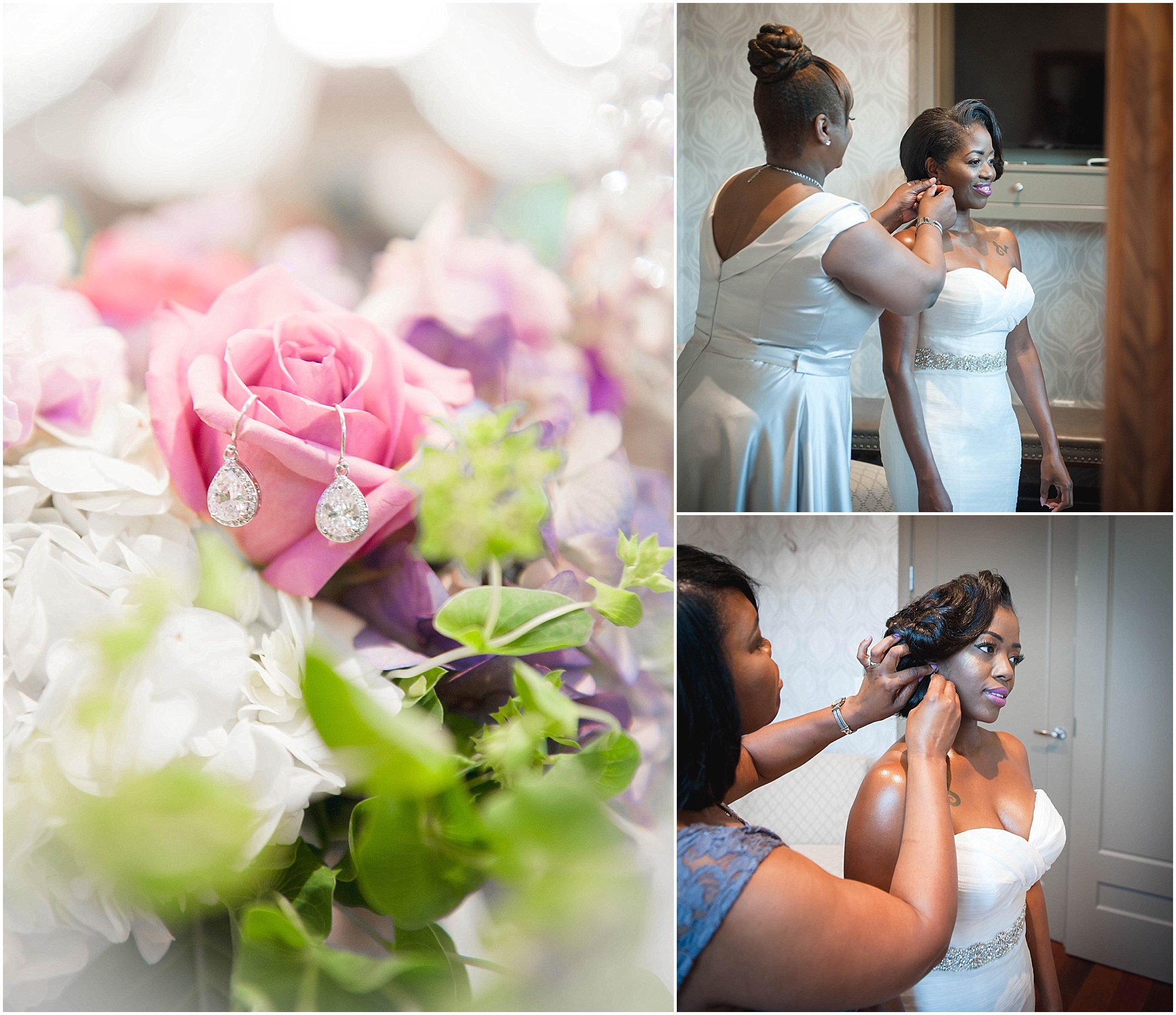 Adivas Photography Luxury Boutique Wedding Service_0969.jpg