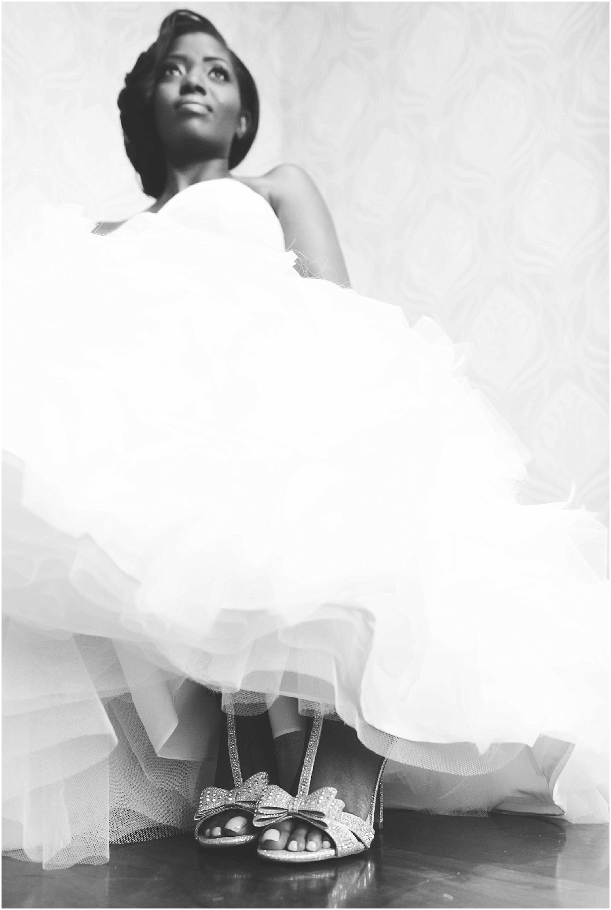 Adivas Photography Luxury Boutique Wedding Service_0970.jpg