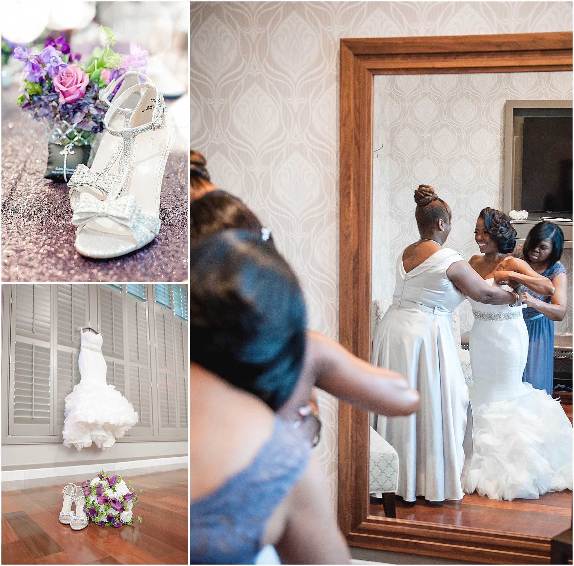 Adivas Photography Luxury Boutique Wedding Service_0968.jpg