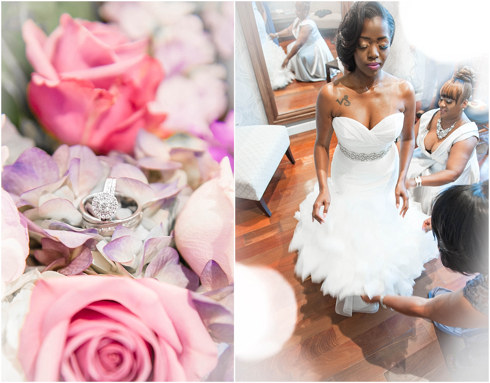 Adivas Photography Luxury Boutique Wedding Service_0971.jpg