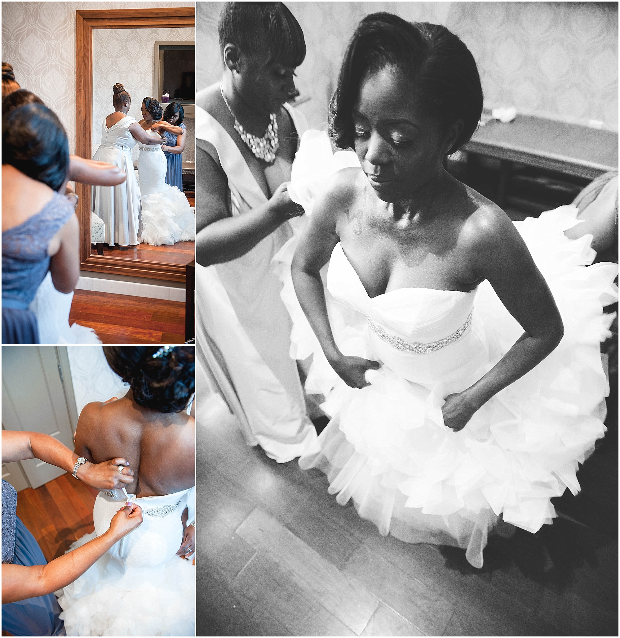 Adivas Photography Luxury Boutique Wedding Service_0972.jpg
