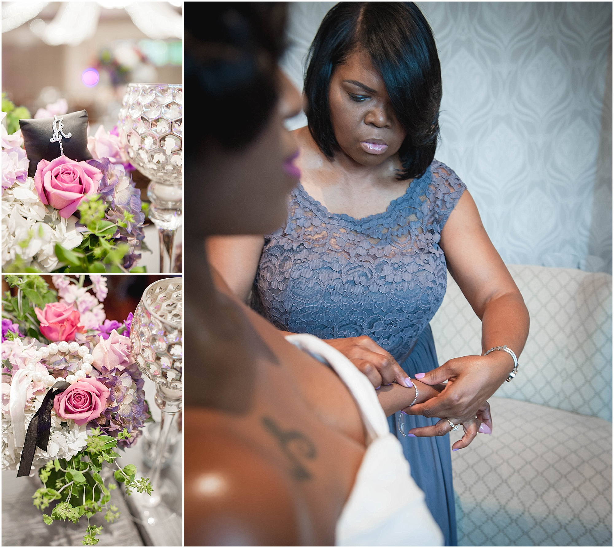 Adivas Photography Luxury Boutique Wedding Service_0974.jpg