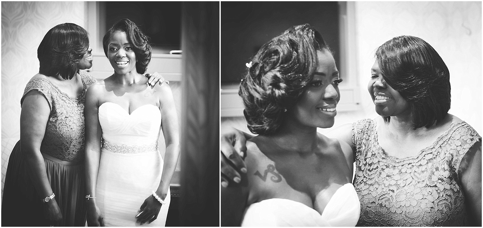 Adivas Photography Luxury Boutique Wedding Service_0986.jpg