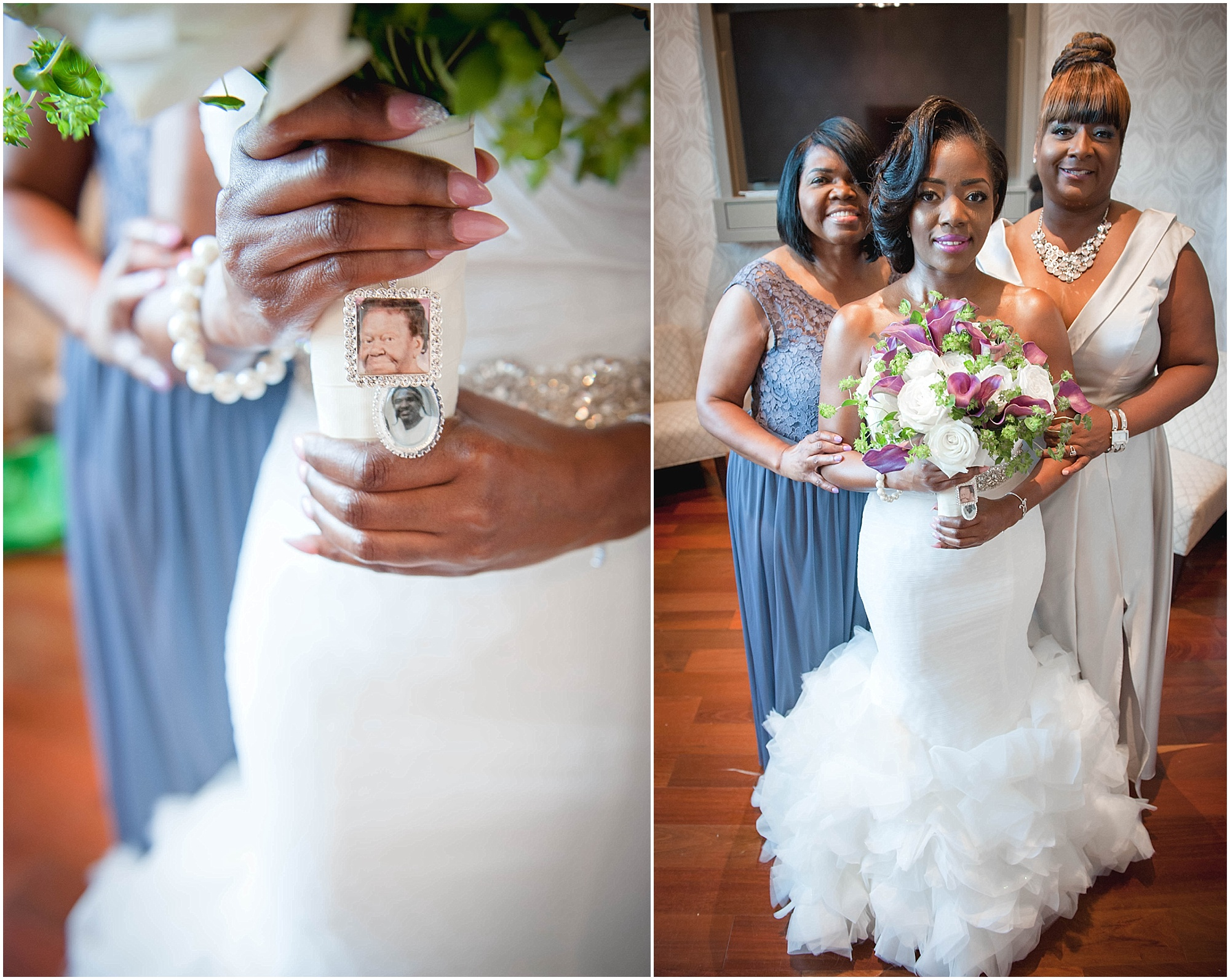 Adivas Photography Luxury Boutique Wedding Service_0987.jpg