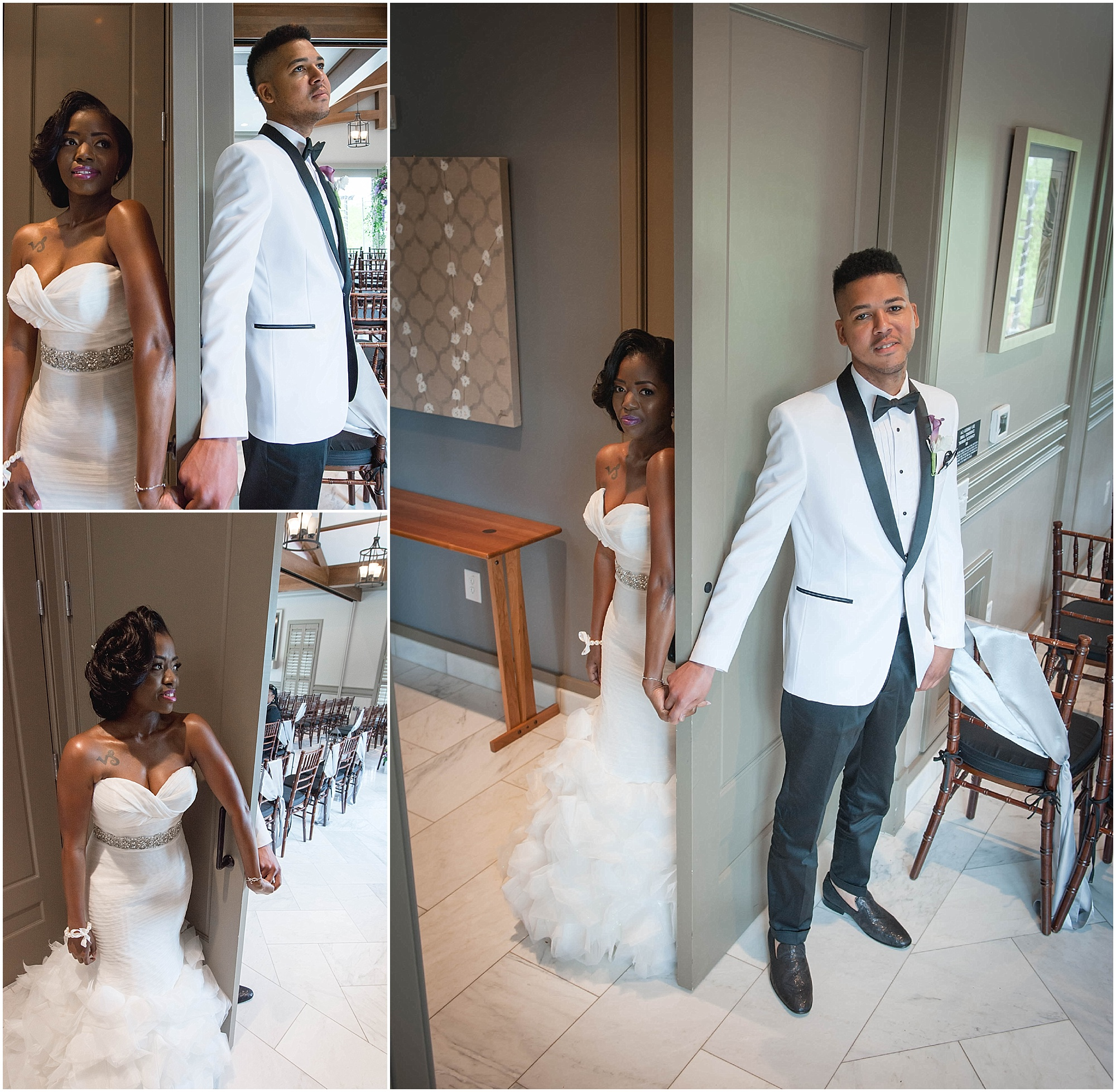 Adivas Photography Luxury Boutique Wedding Service_0988.jpg