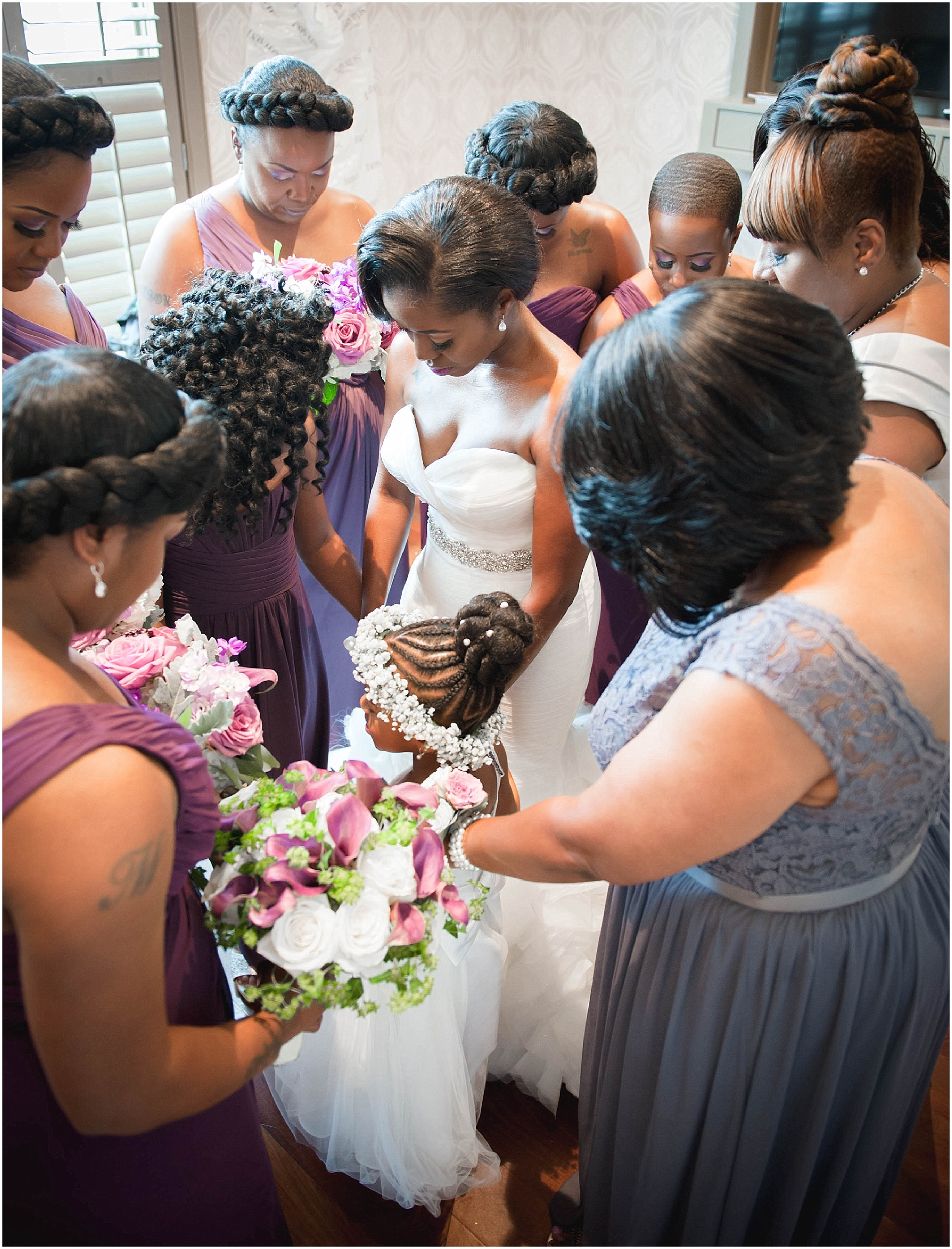 Adivas Photography Luxury Boutique Wedding Service_0989.jpg