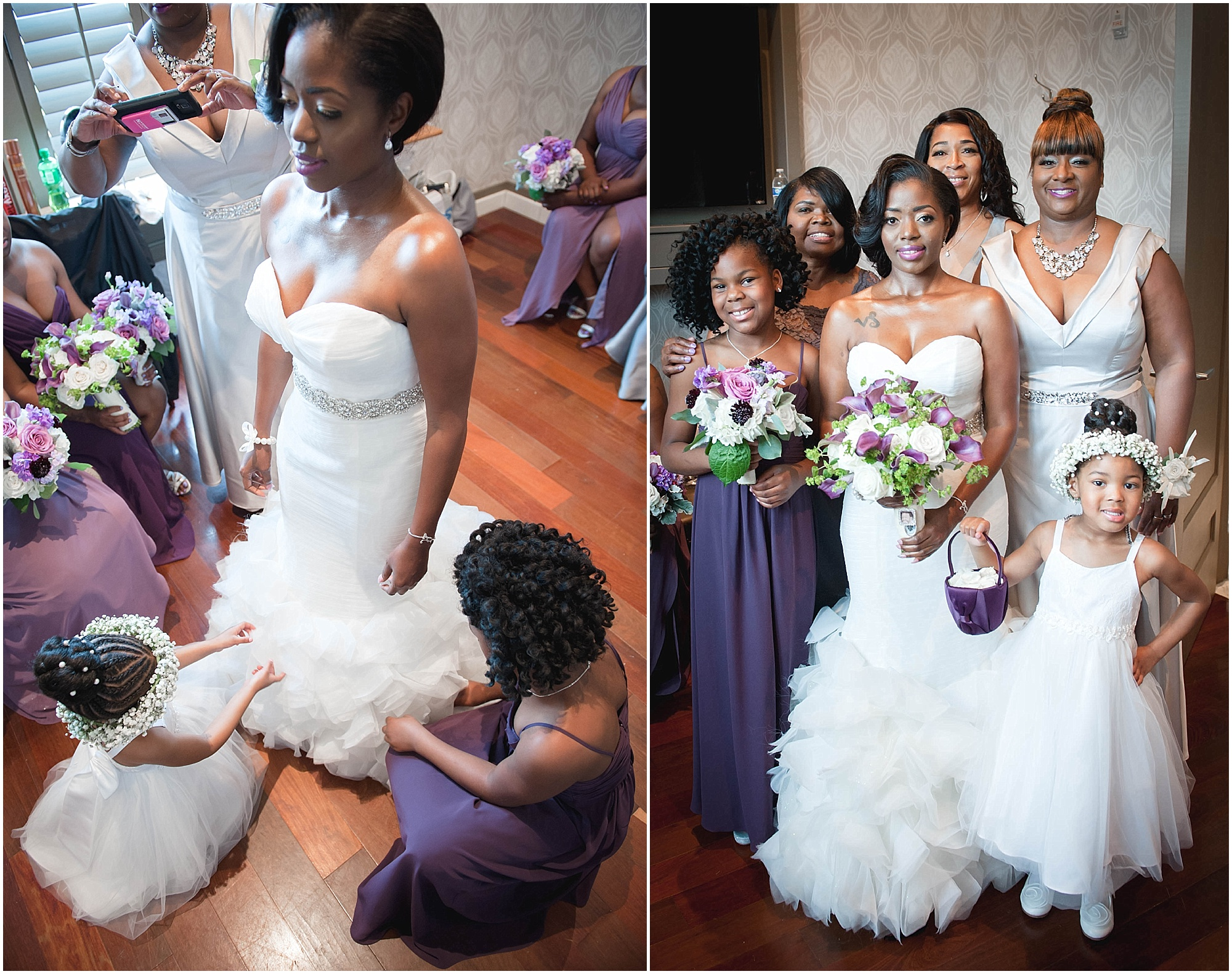 Adivas Photography Luxury Boutique Wedding Service_0990.jpg