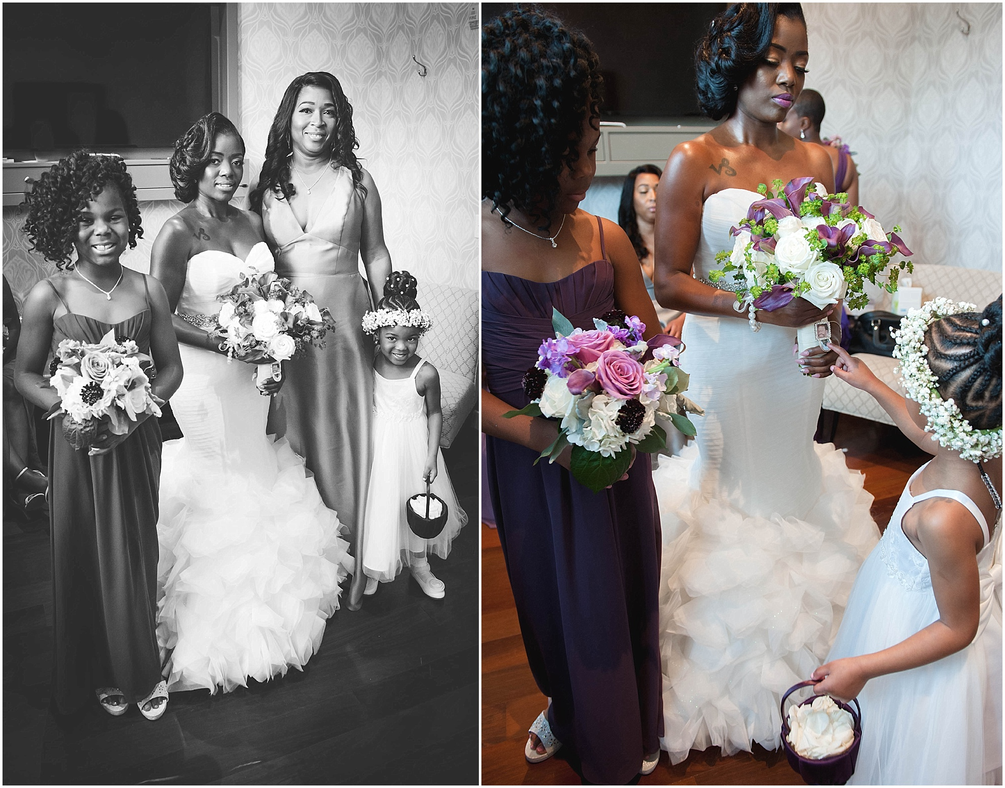 Adivas Photography Luxury Boutique Wedding Service_0992.jpg