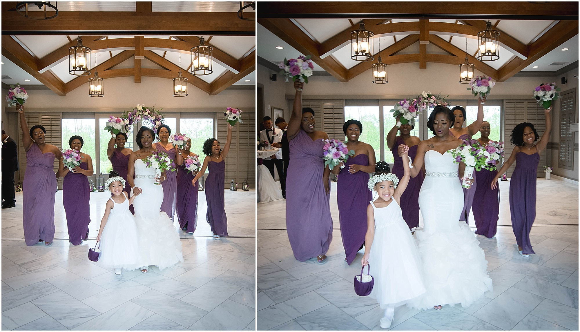 Adivas Photography Luxury Boutique Wedding Service_0995.jpg