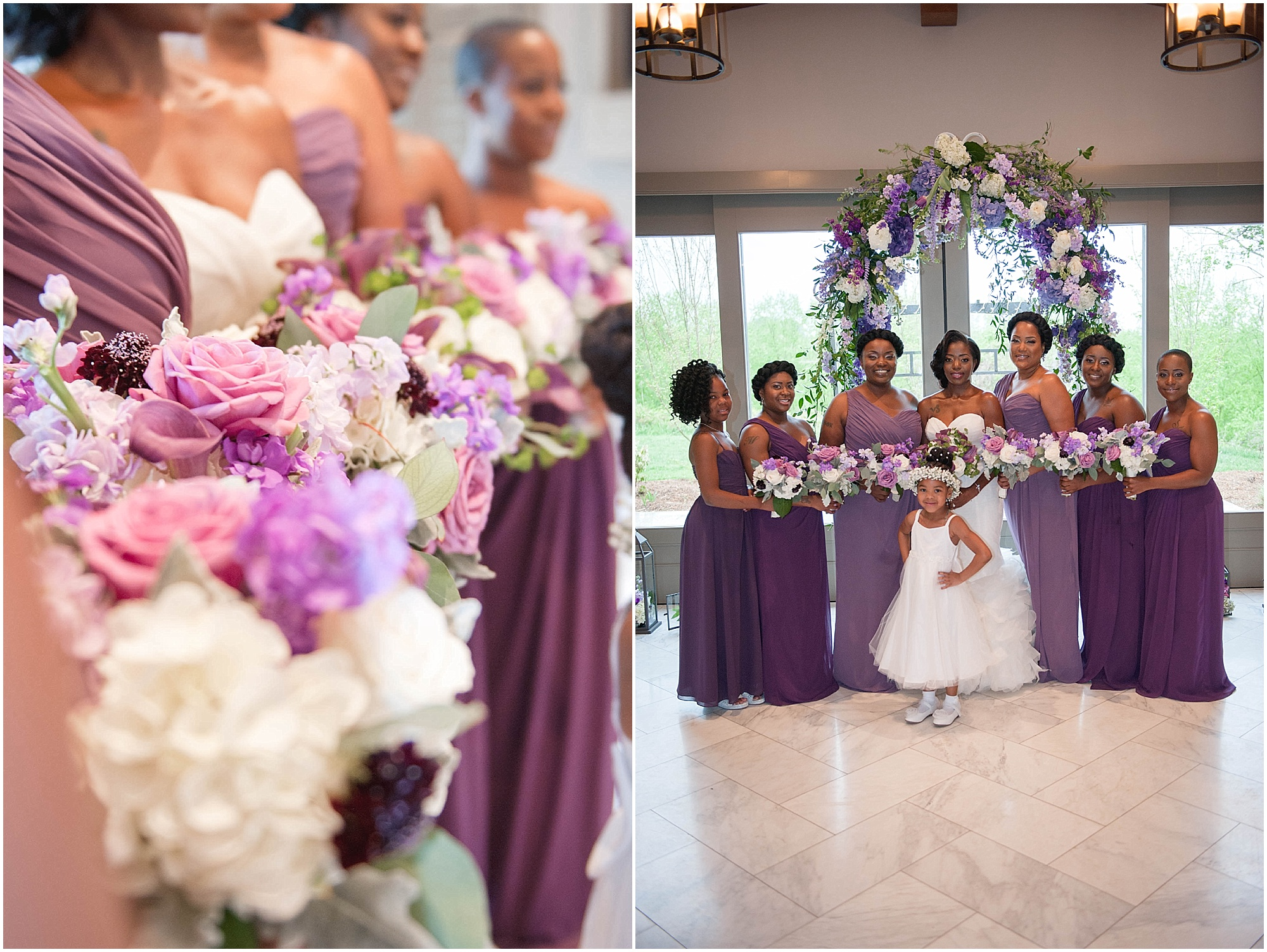 Adivas Photography Luxury Boutique Wedding Service_0998.jpg