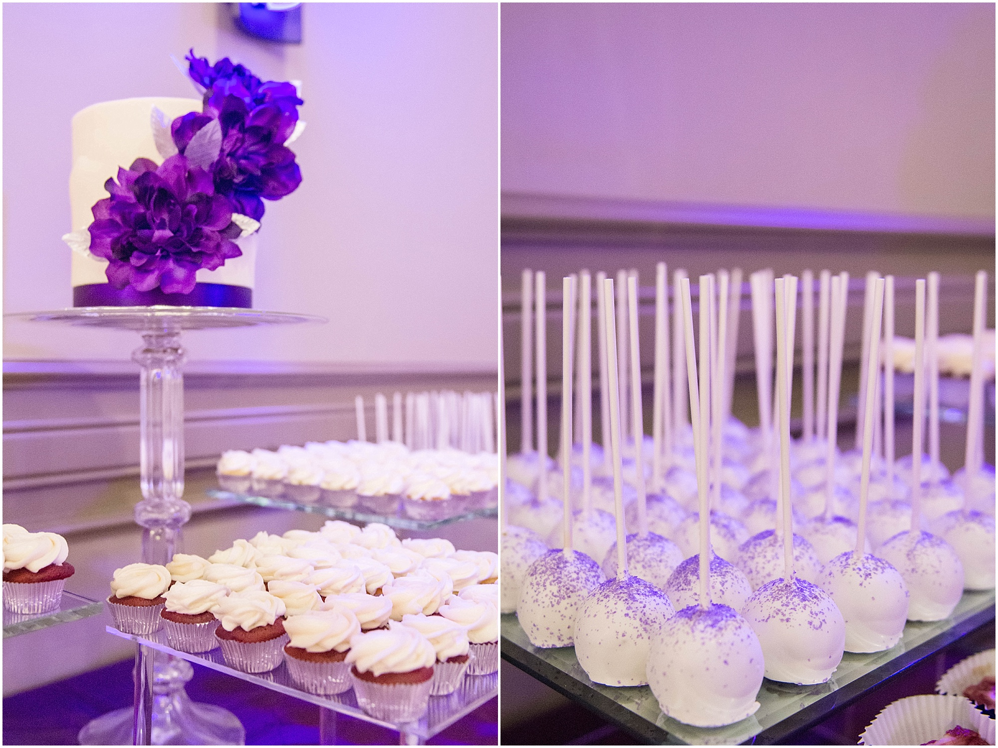 Adivas Photography Luxury Boutique Wedding Service_1006.jpg