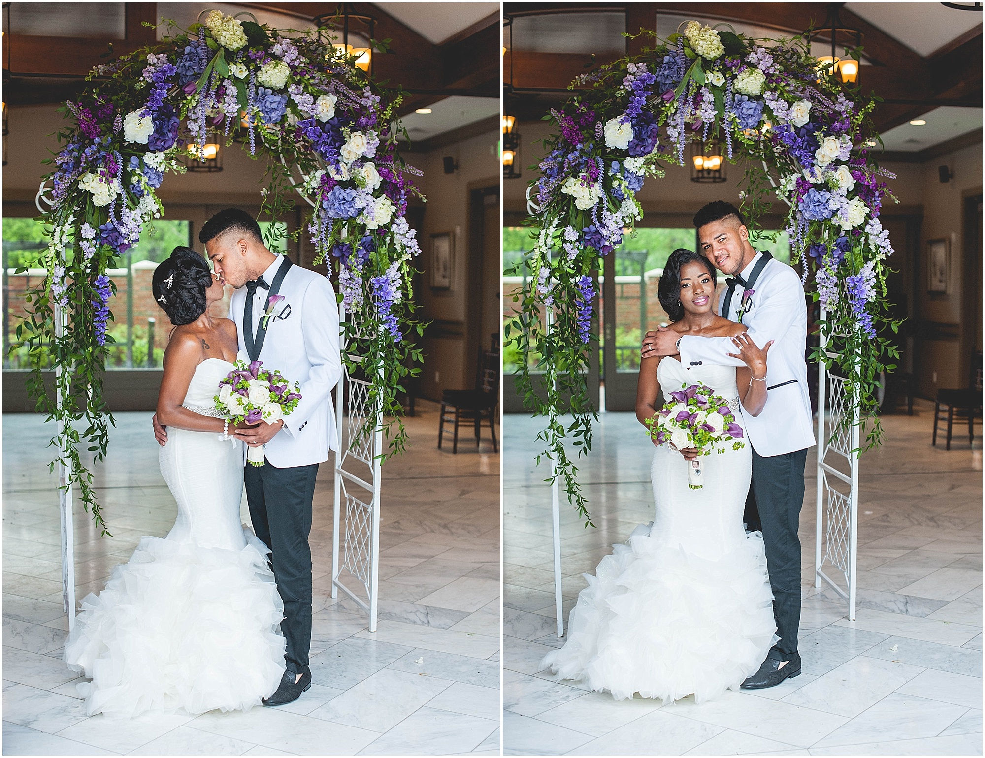 Adivas Photography Luxury Boutique Wedding Service_1010.jpg