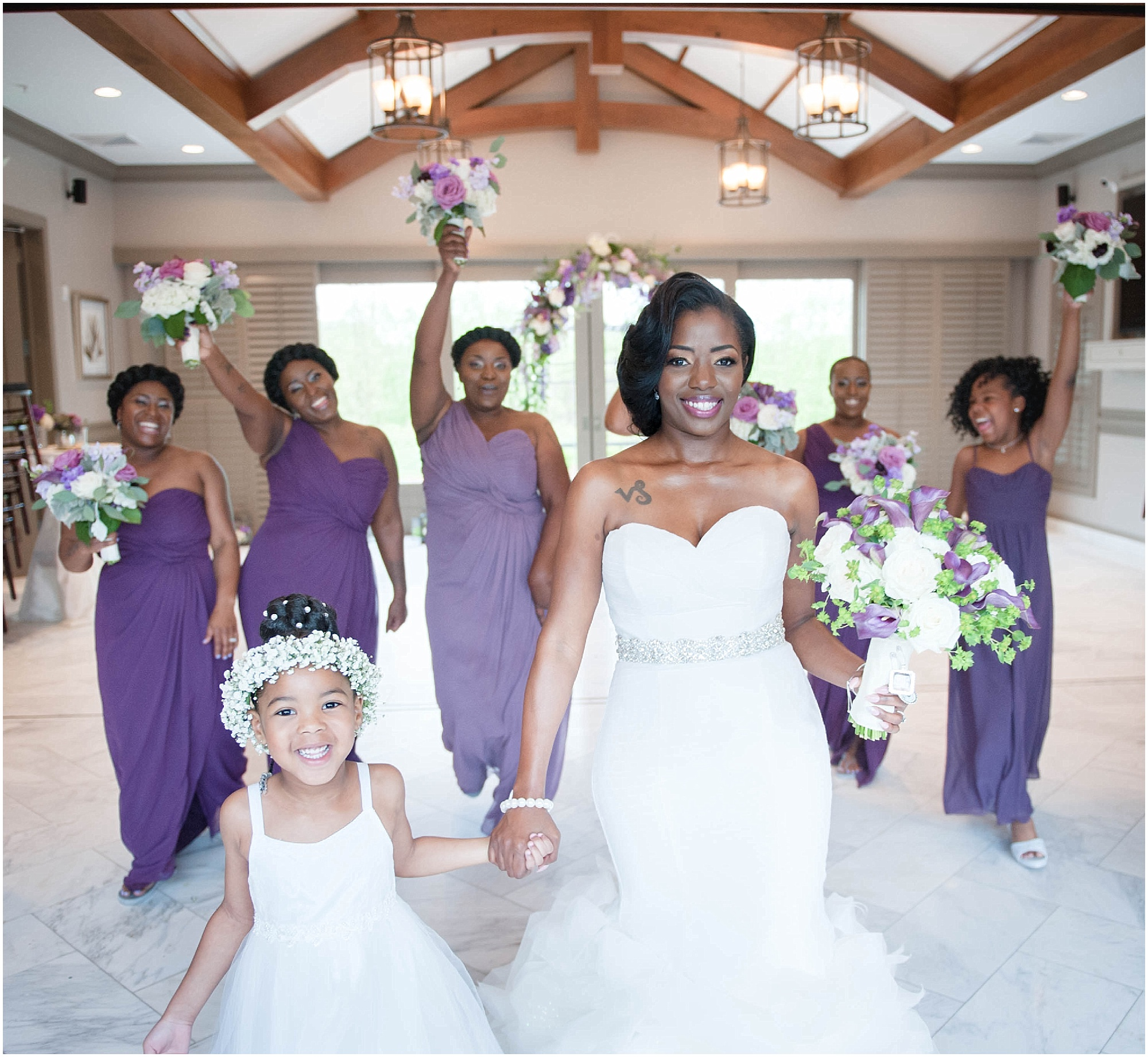 Adivas Photography Luxury Boutique Wedding Service_1022.jpg