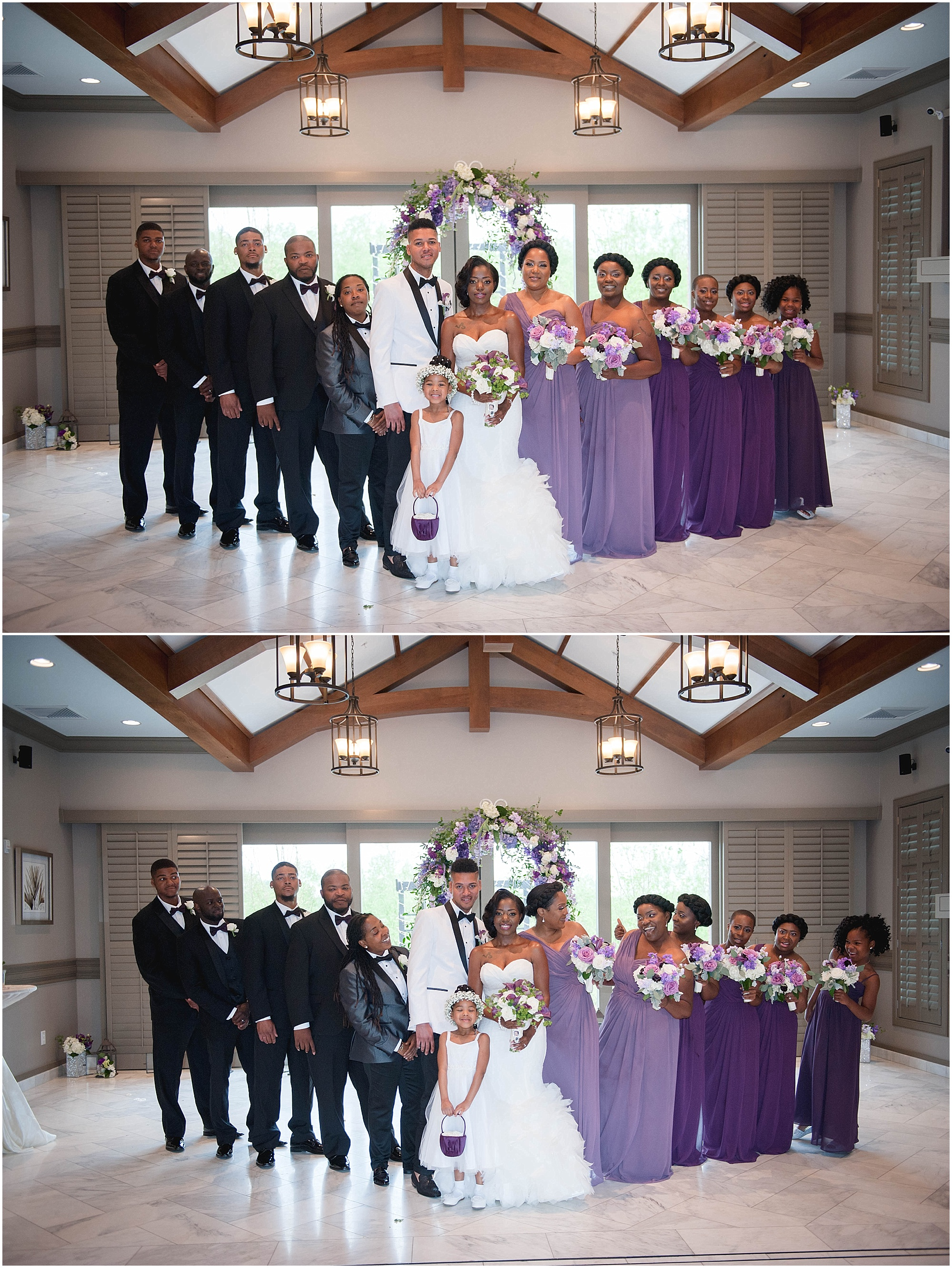 Adivas Photography Luxury Boutique Wedding Service_1023.jpg