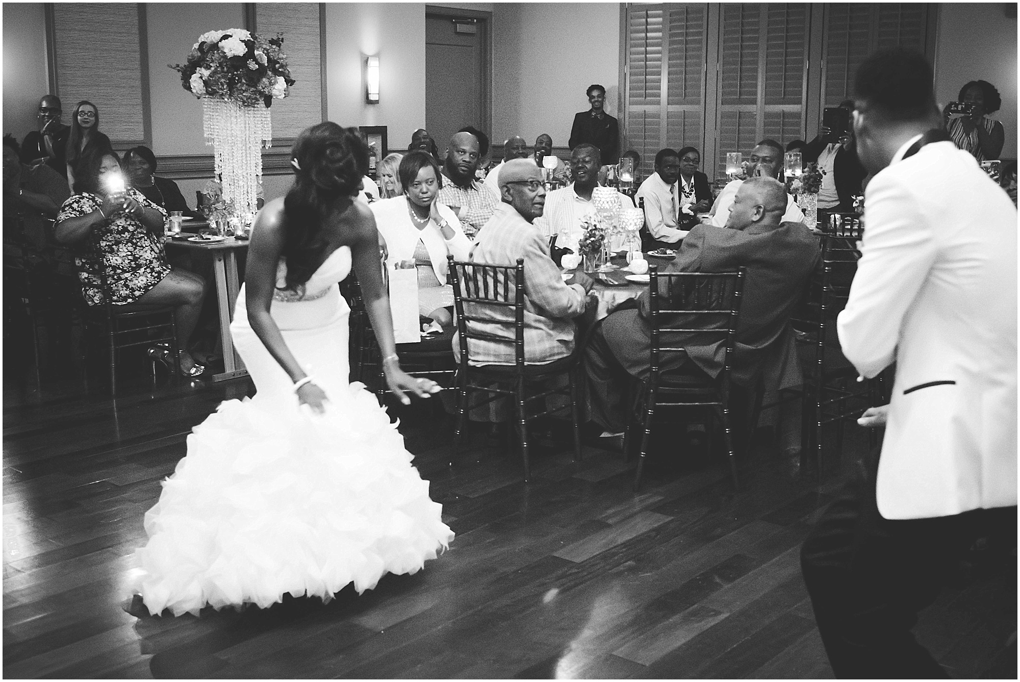 Adivas Photography Luxury Boutique Wedding Service_1026.jpg