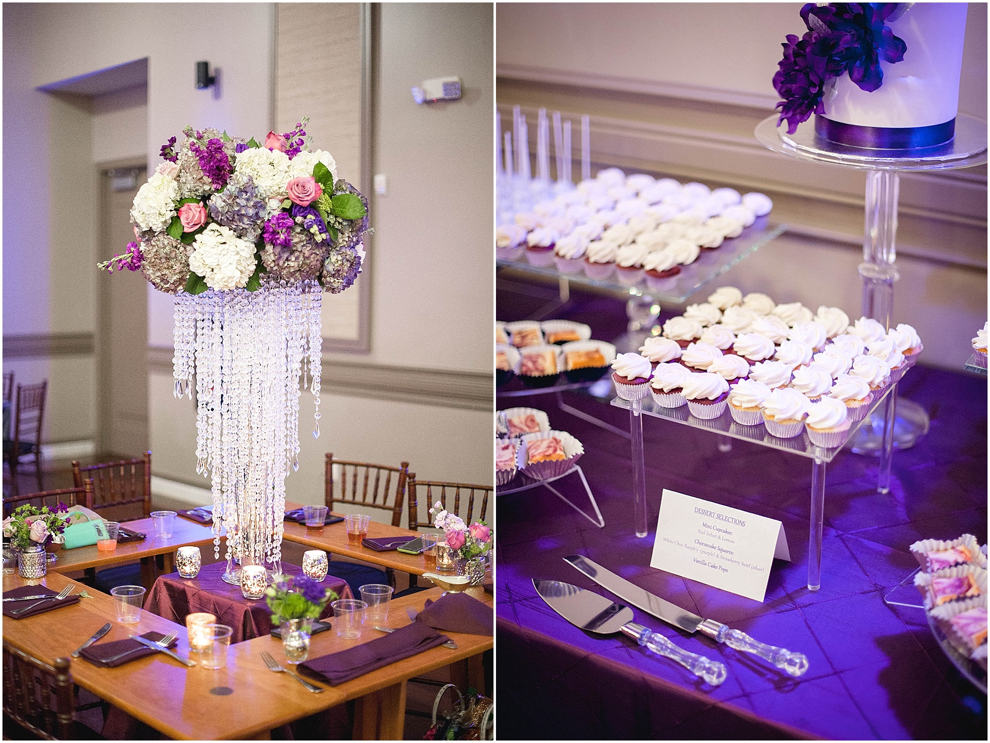 Adivas Photography Luxury Boutique Wedding Service_1035.jpg