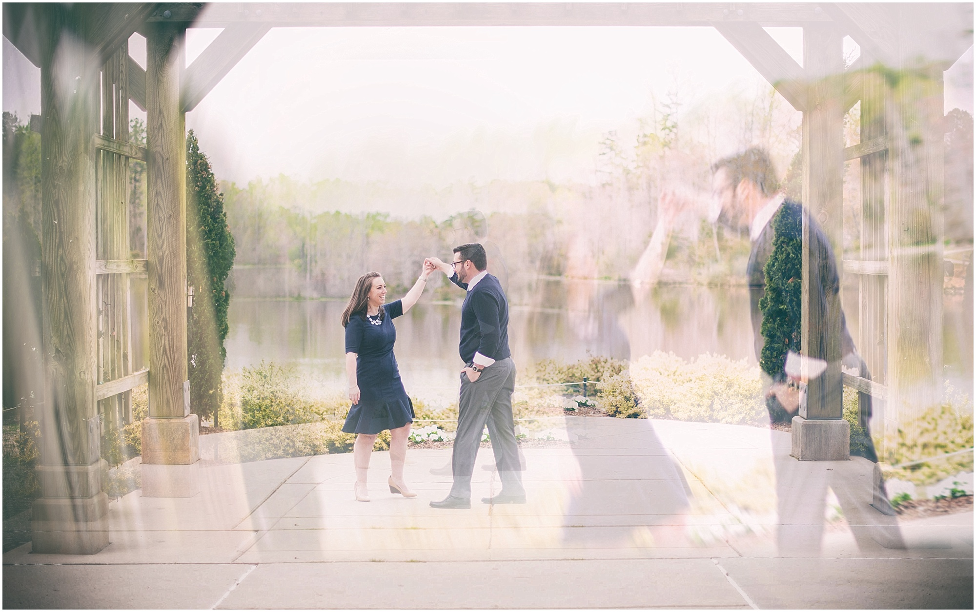 Adivas Photography Luxury Boutique Wedding Service_0685.jpg