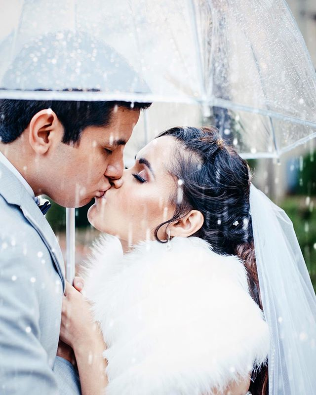 Happiest of Valentine's Day!! . . . . . . #kiss #wedding #weddingday #brideandgroom #ncwedding #ncweddingphotographer #scweddingphotographer #cltphotographer #cltweddingphotographer #communityovercompetition #beautifulwedding #fineartweddingphotography #fineartweddingphotographer #southernbride #southernwedding #rainywedding #rain #instalove #isaidyes #charlotteweddingphotographer