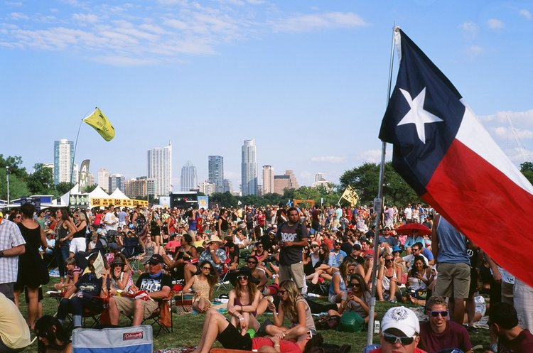 acl fest reddit — Groovy Movers | The No Worries Moving