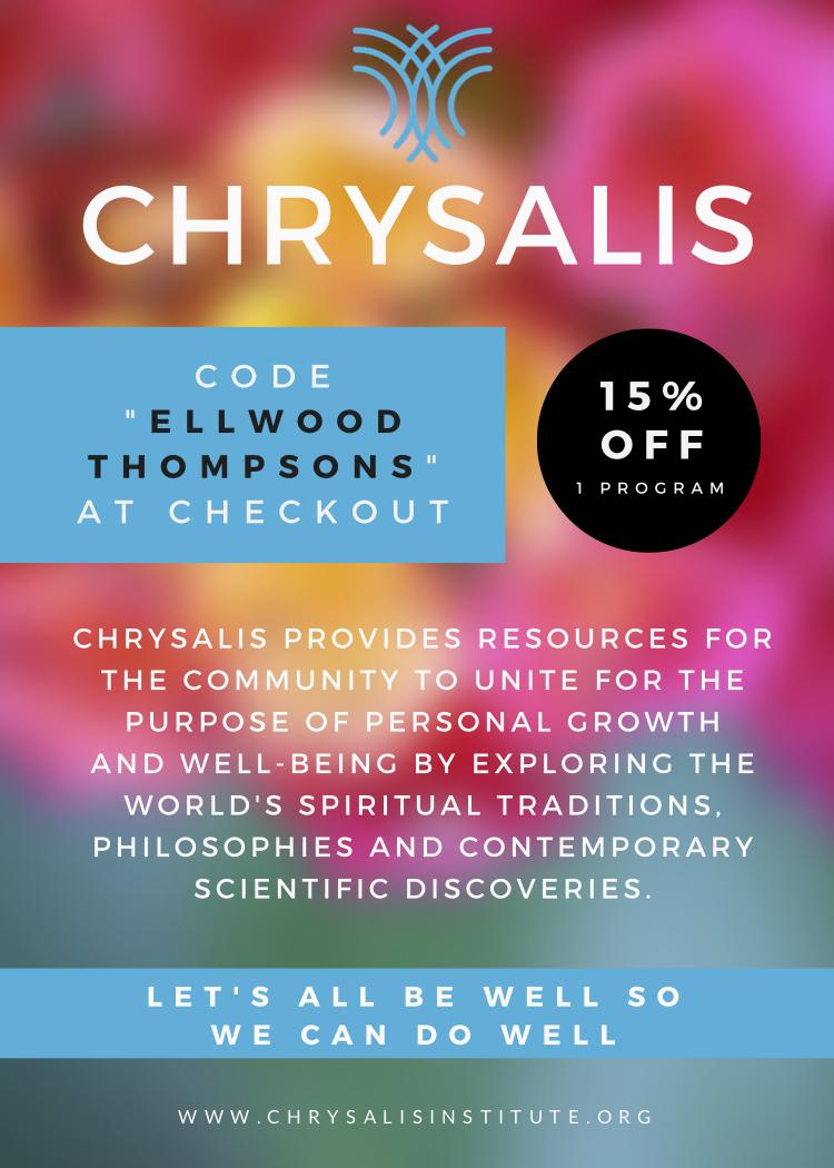 Chrysalis Handout.jpg