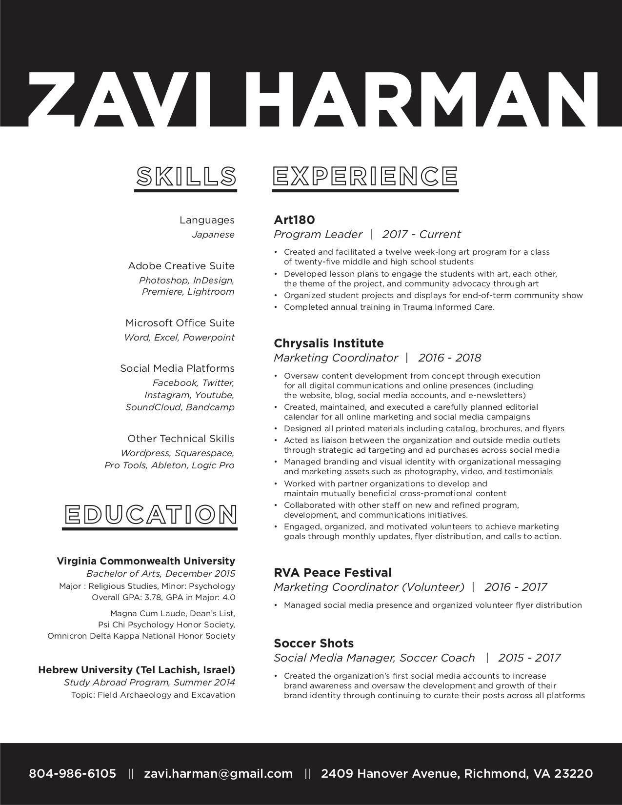 Zavi+Harman+Resume.jpg