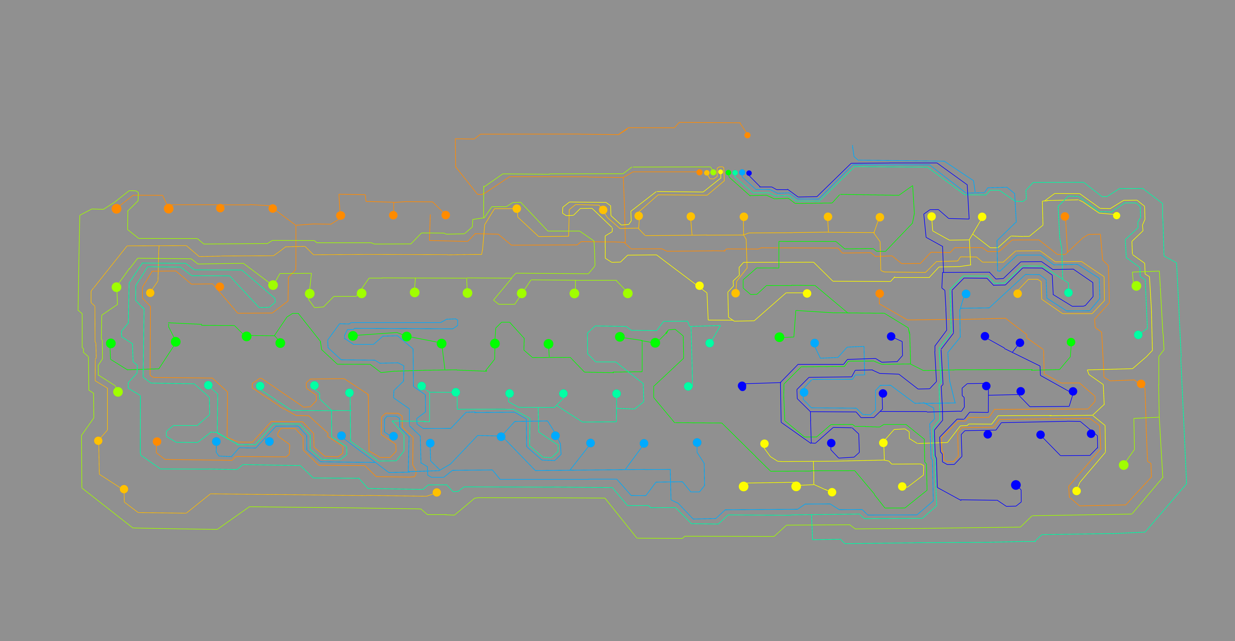 CircuitDiagramRows.png