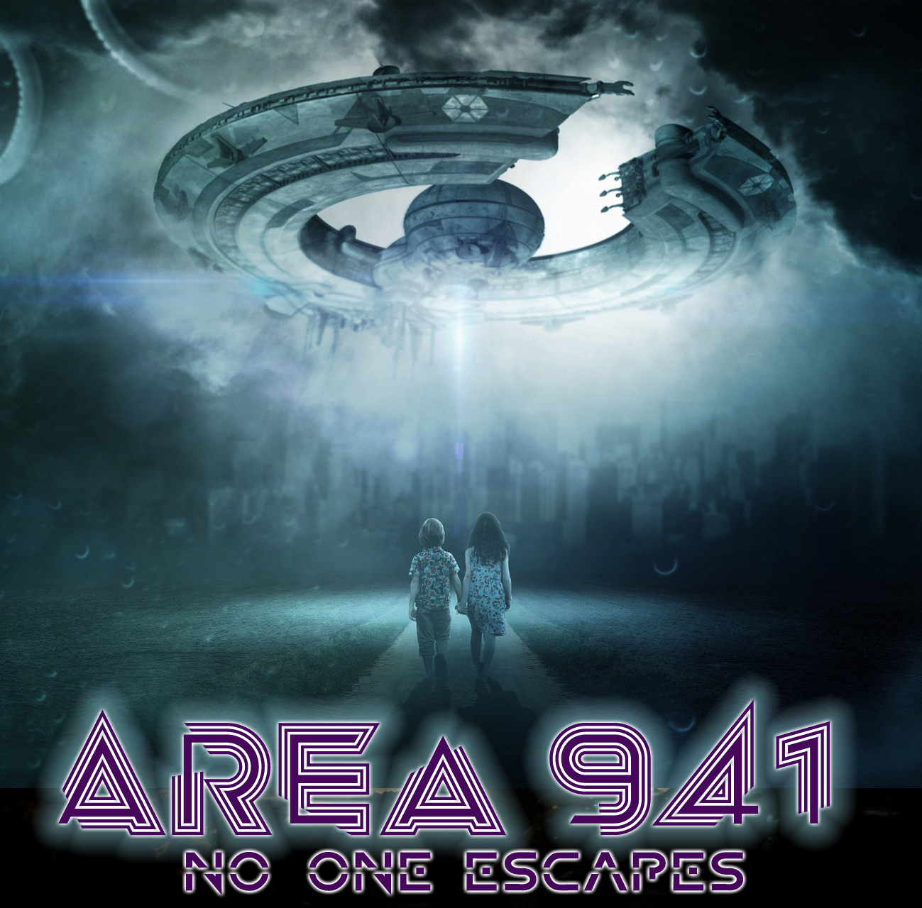 Area941_c_square.png