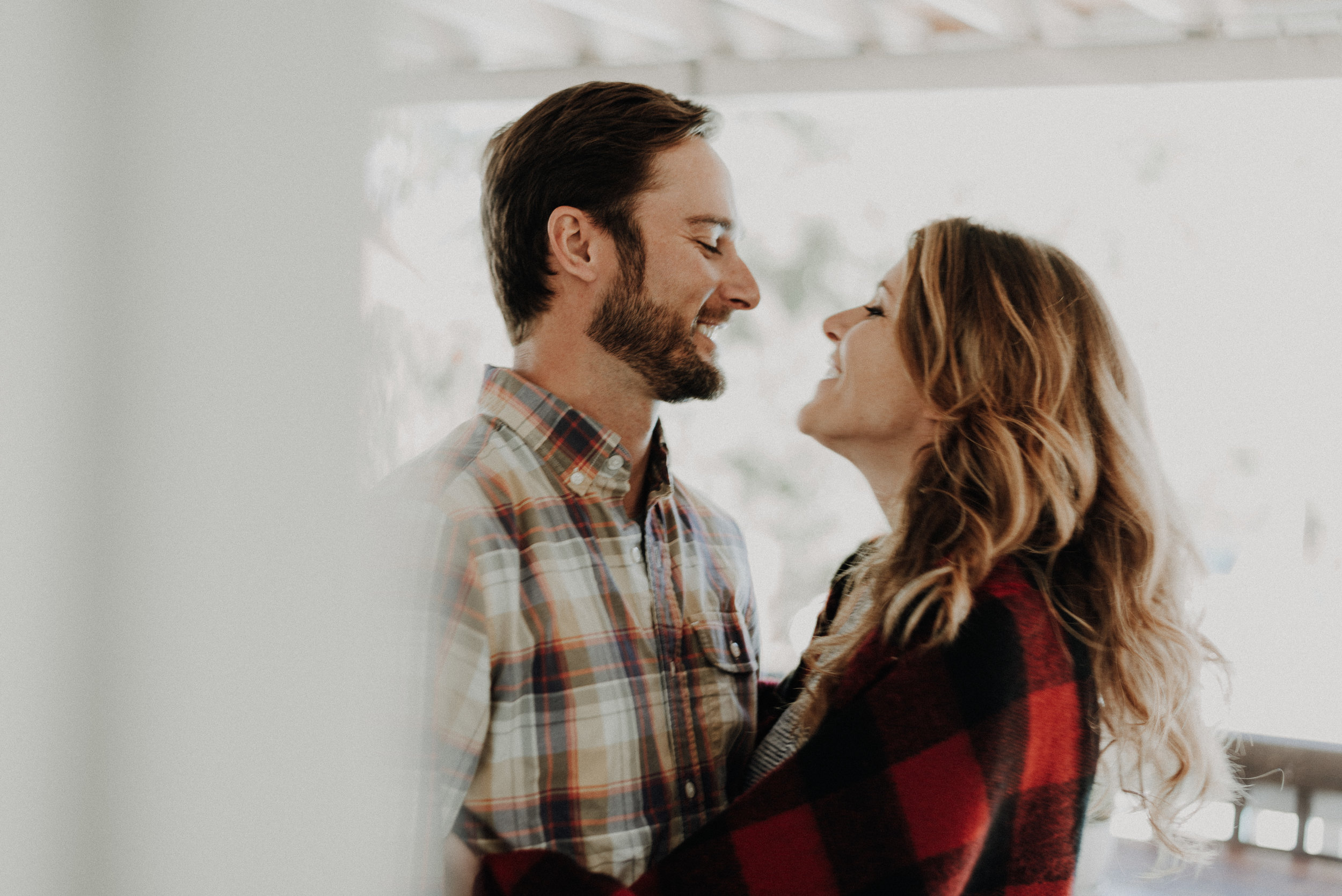 Engagement + Portraits starting at $325 -