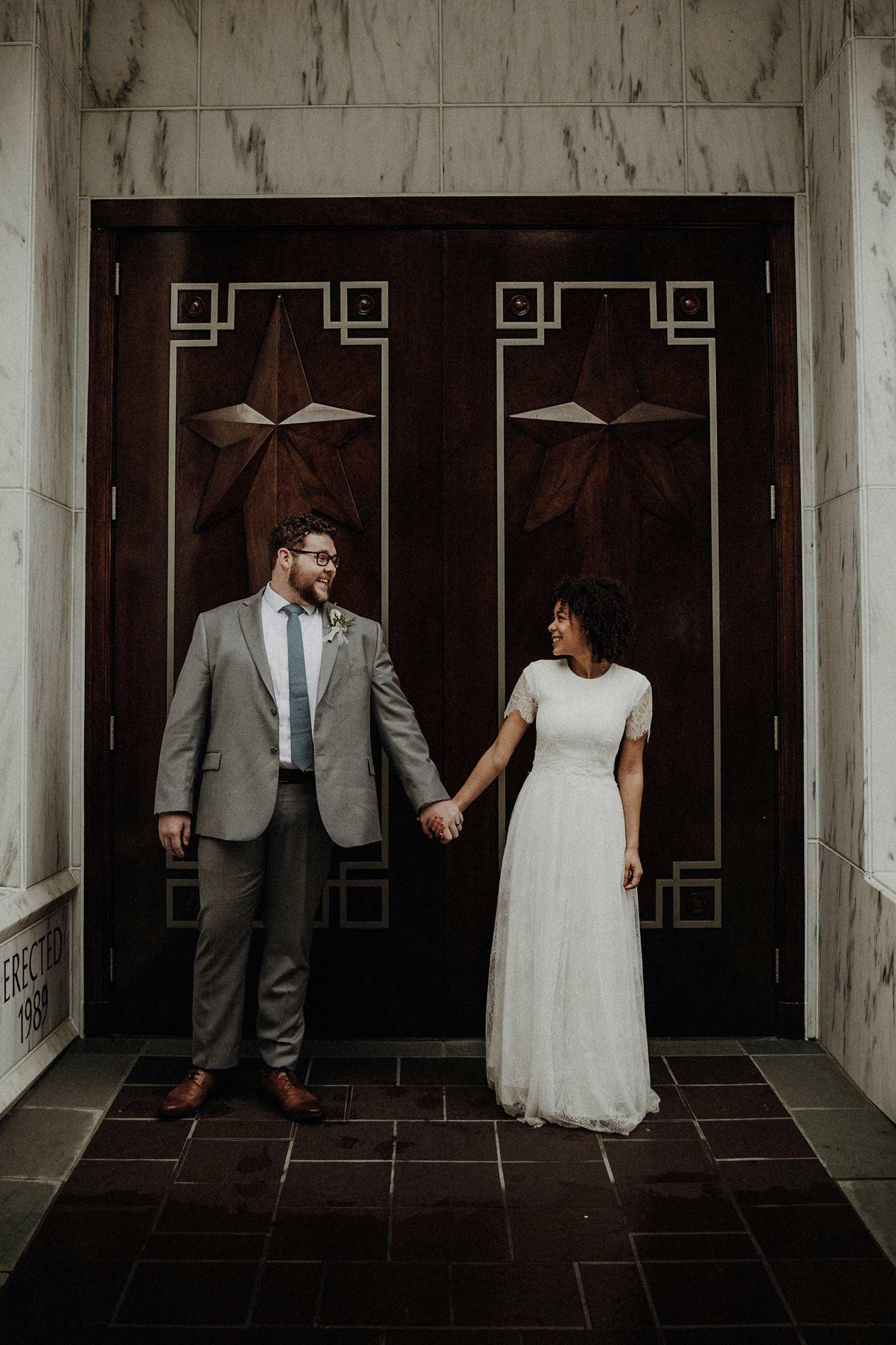 2018_Kristina-Kay-Photography_Wedding_Lily-and-Logan_28.jpg