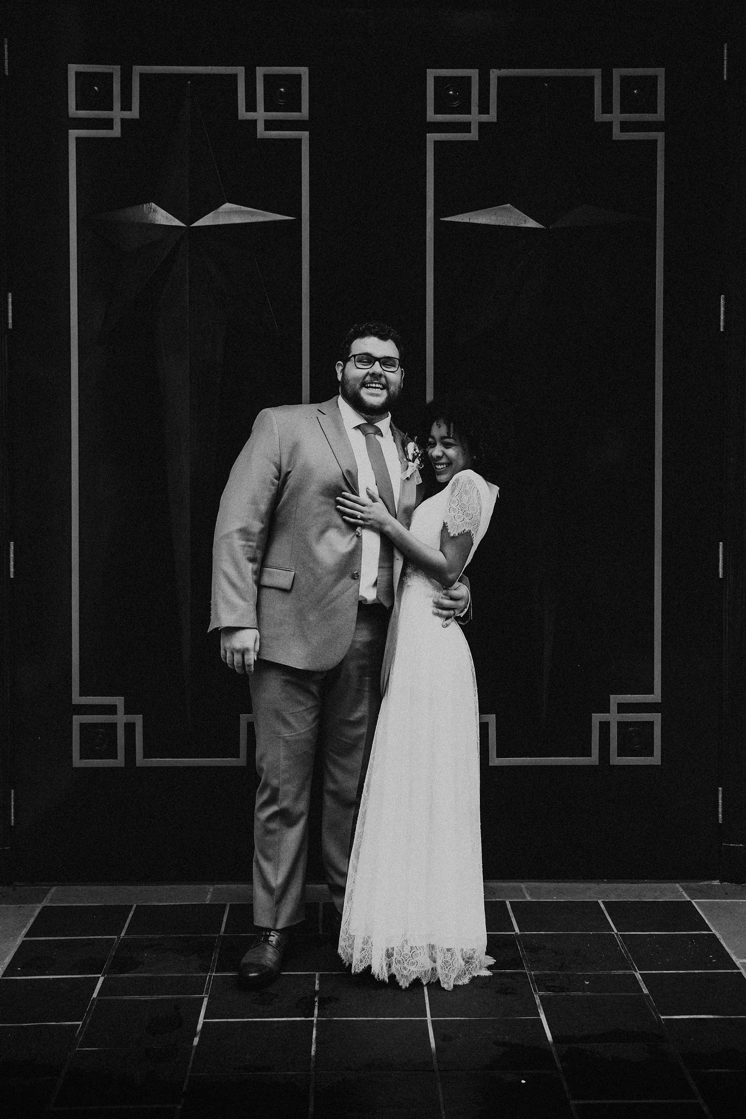 2018_Kristina-Kay-Photography_Wedding_Lily-and-Logan_27.jpg