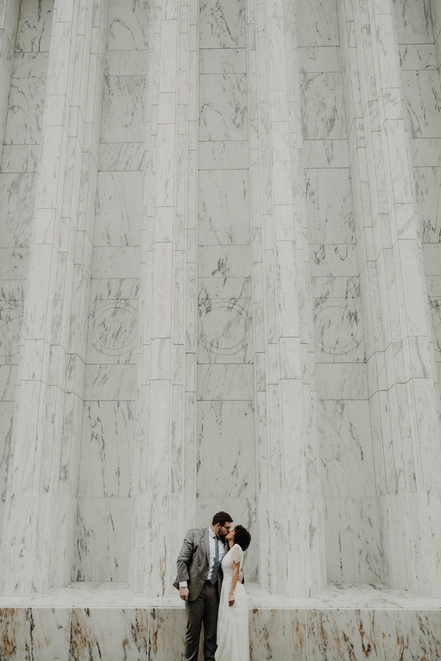 2018_Kristina-Kay-Photography_Wedding_Lily-and-Logan_25.jpg